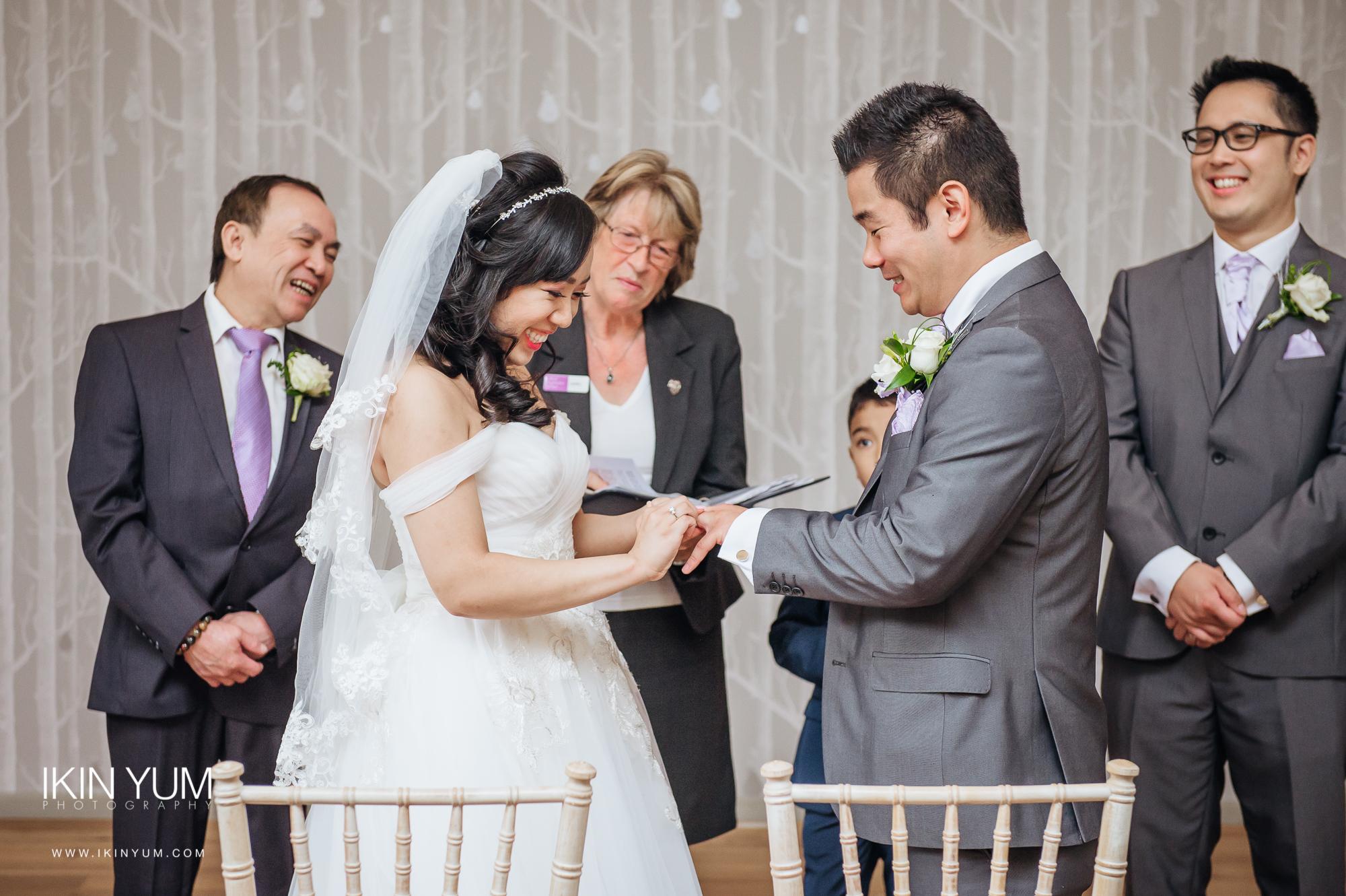 Hampton Manor Wedding - Ikin Yum Photography -082.jpg