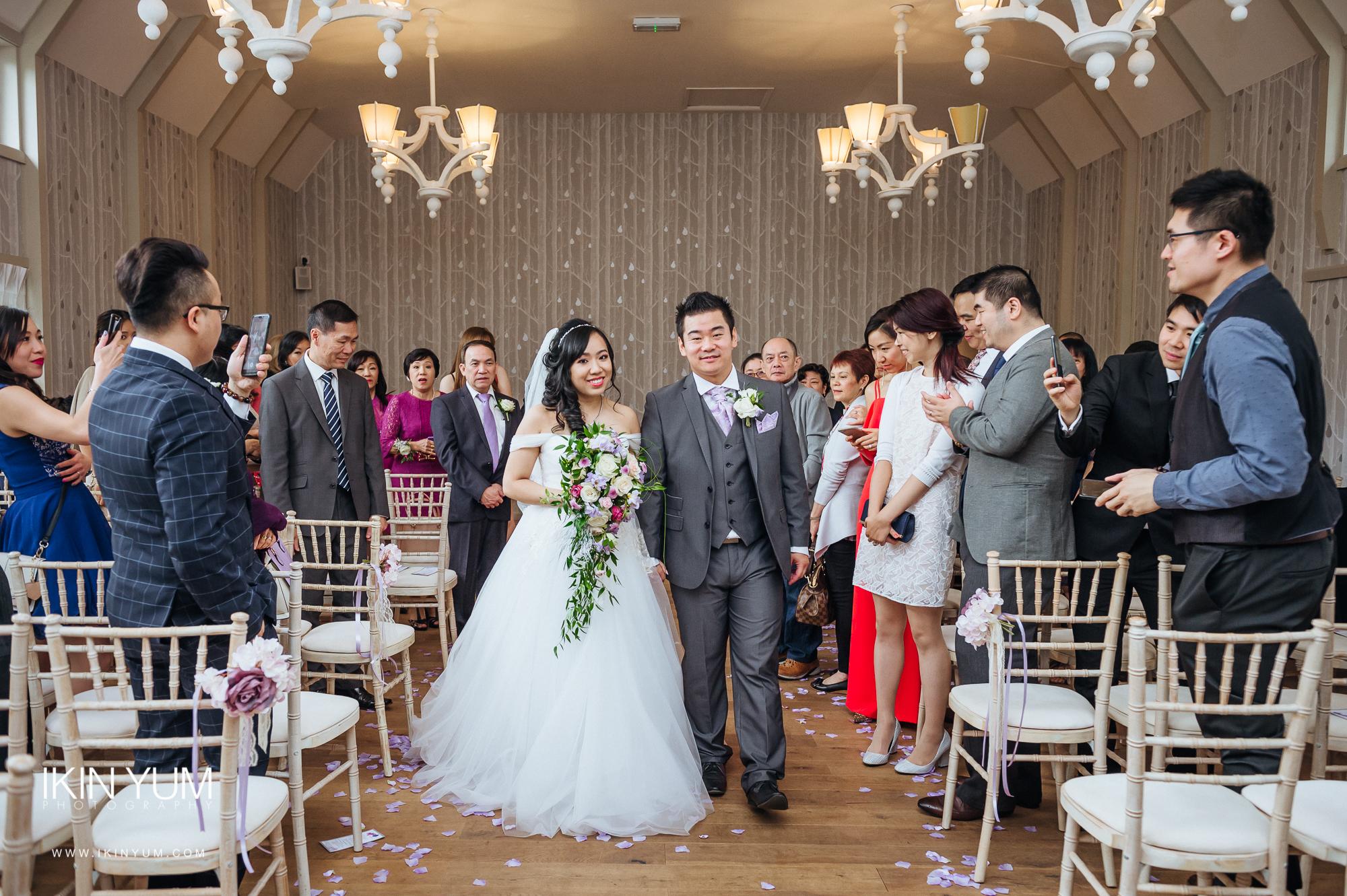 Hampton Manor Wedding - Ikin Yum Photography -092.jpg