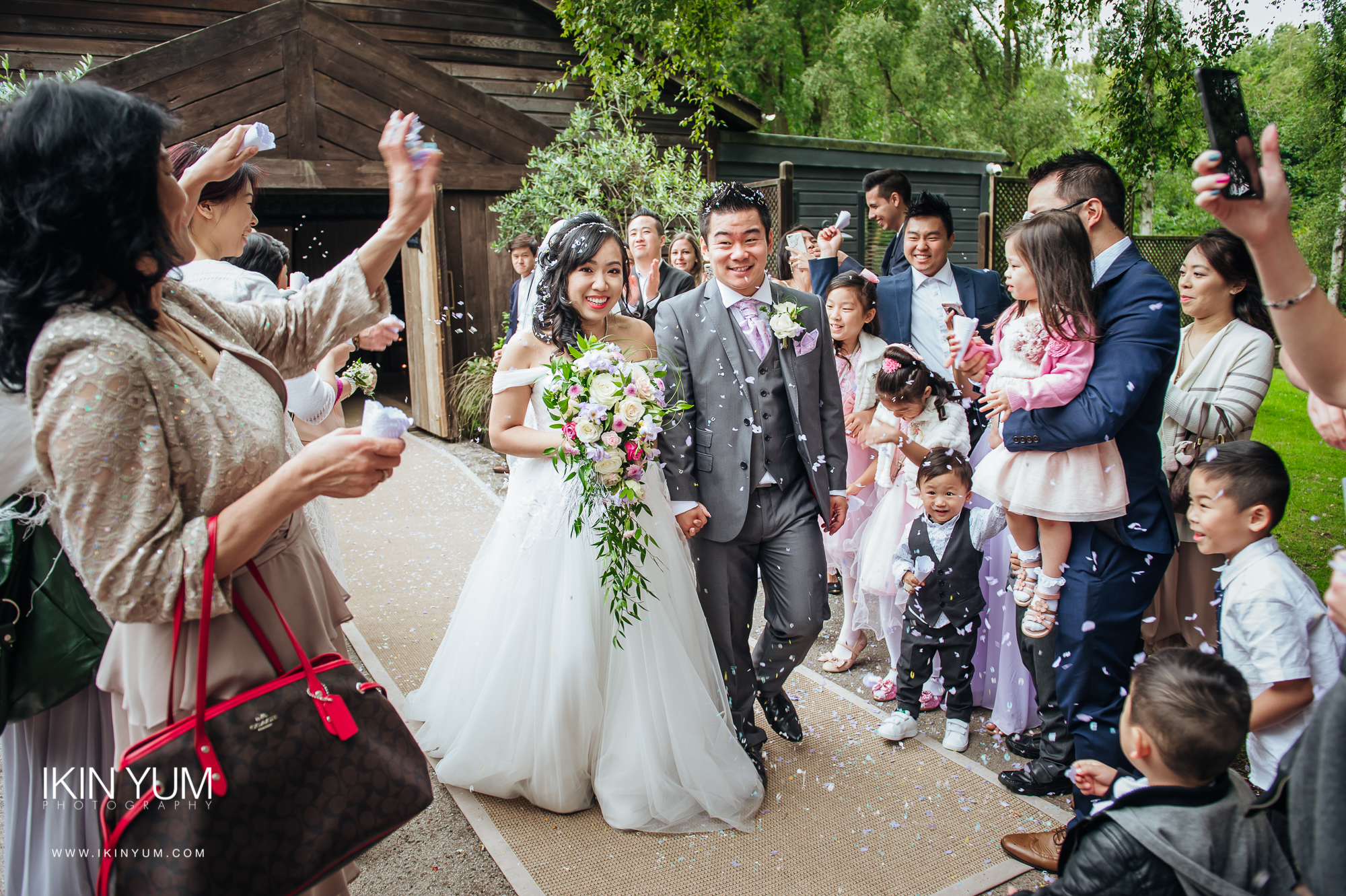 Hampton Manor Wedding - Ikin Yum Photography -094.jpg