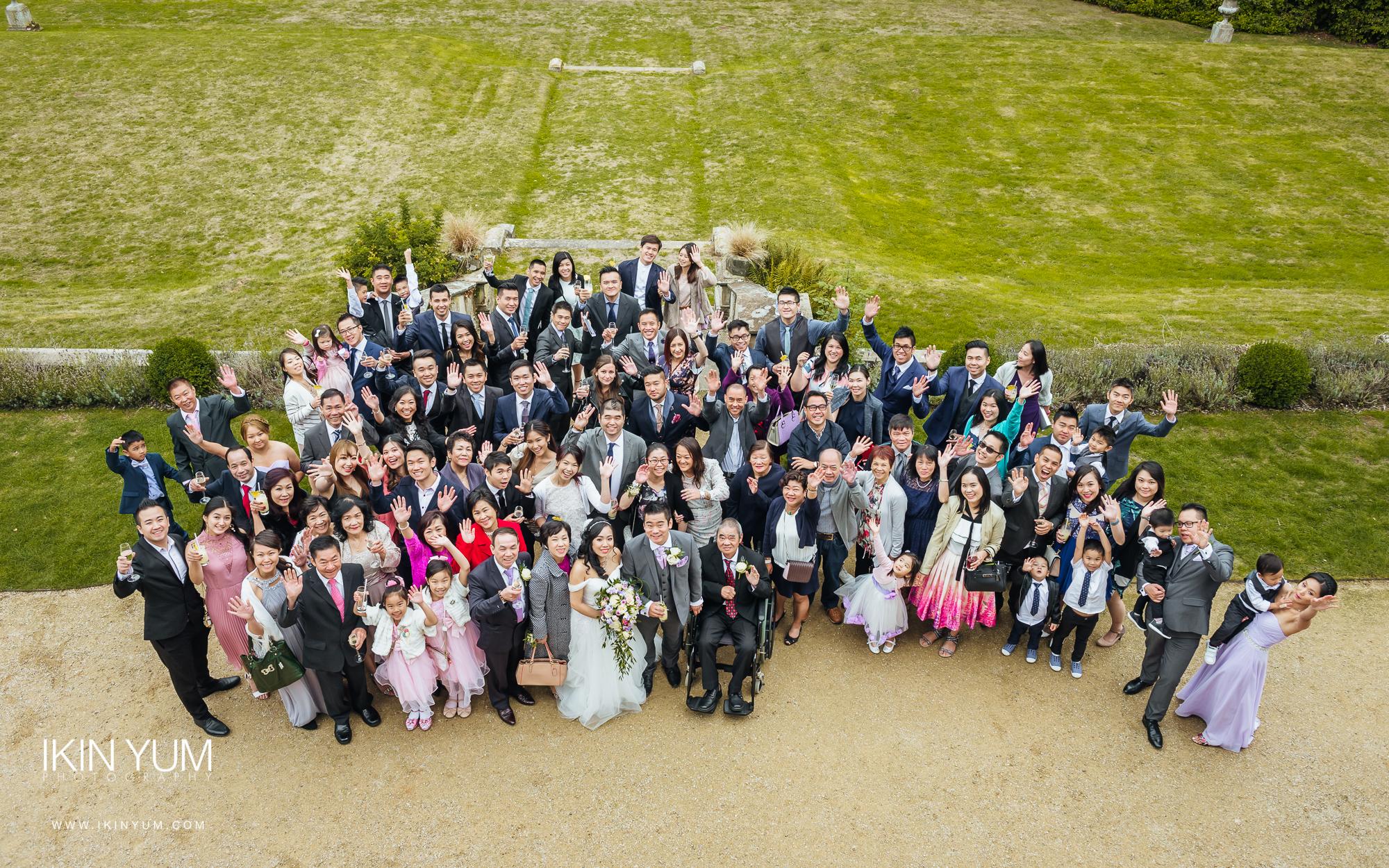 Hampton Manor Wedding - Ikin Yum Photography -096.jpg