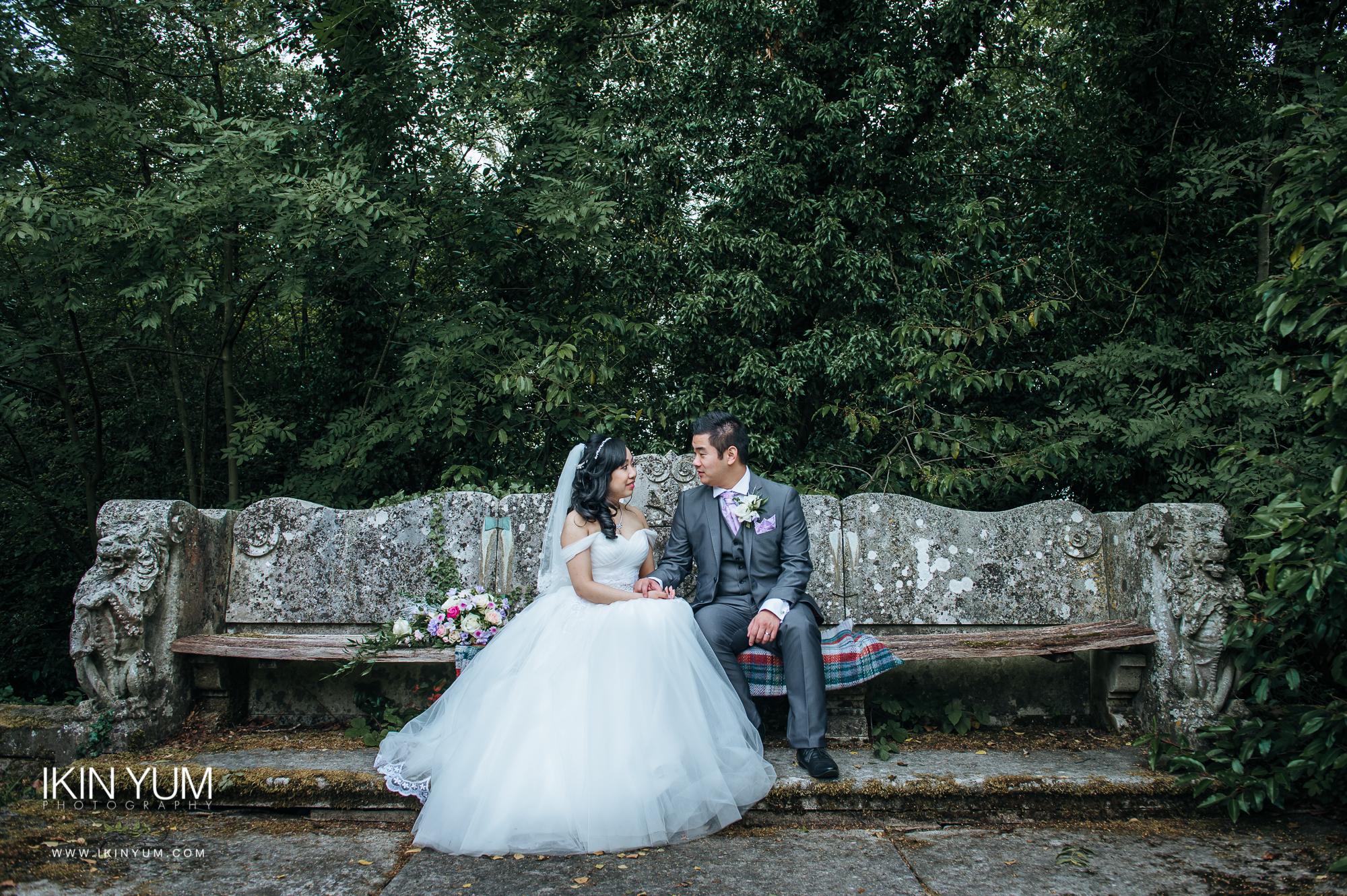 Hampton Manor Wedding - Ikin Yum Photography -103.jpg
