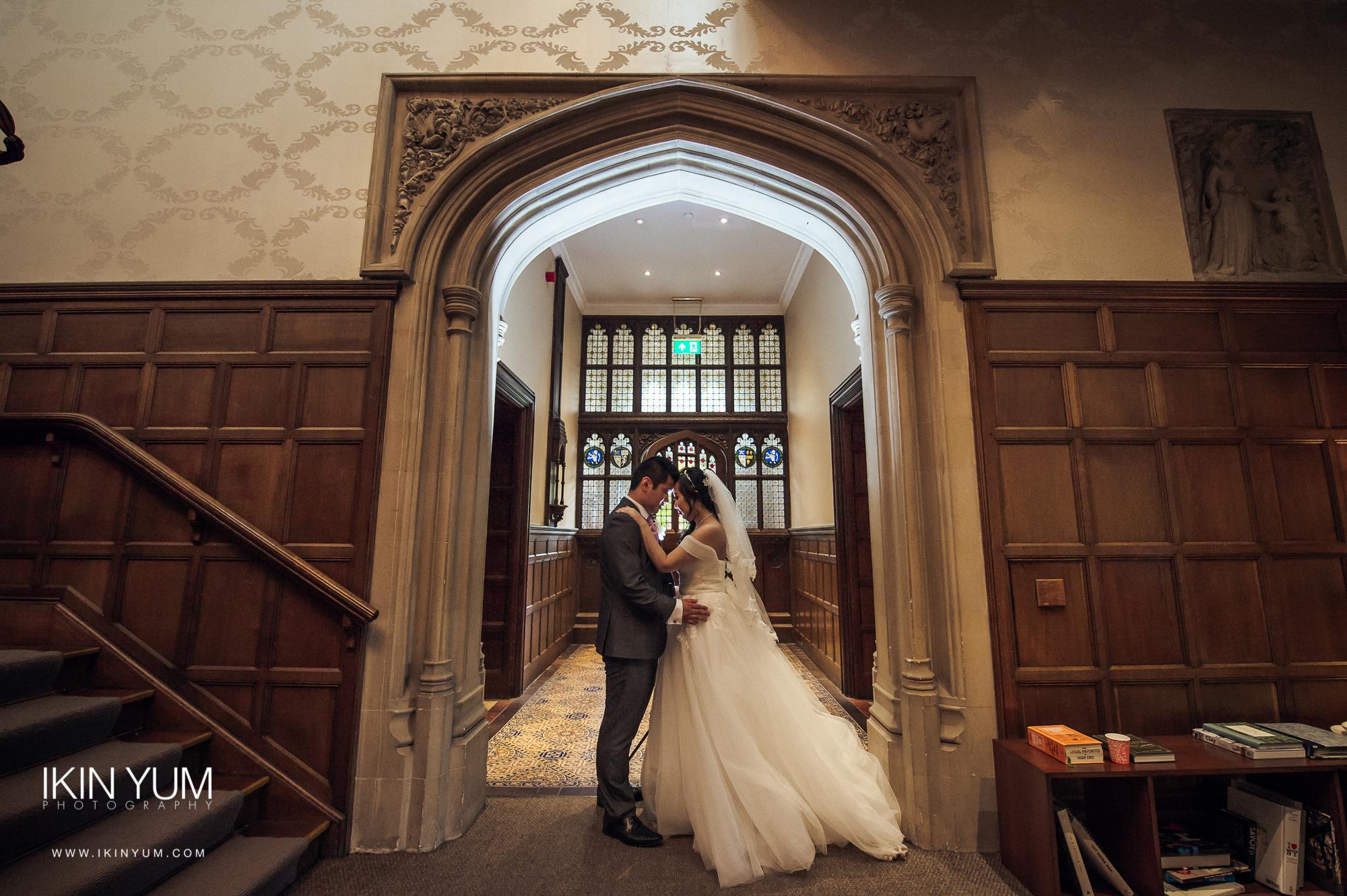 Hampton Manor Wedding - Ikin Yum Photography -114.jpg
