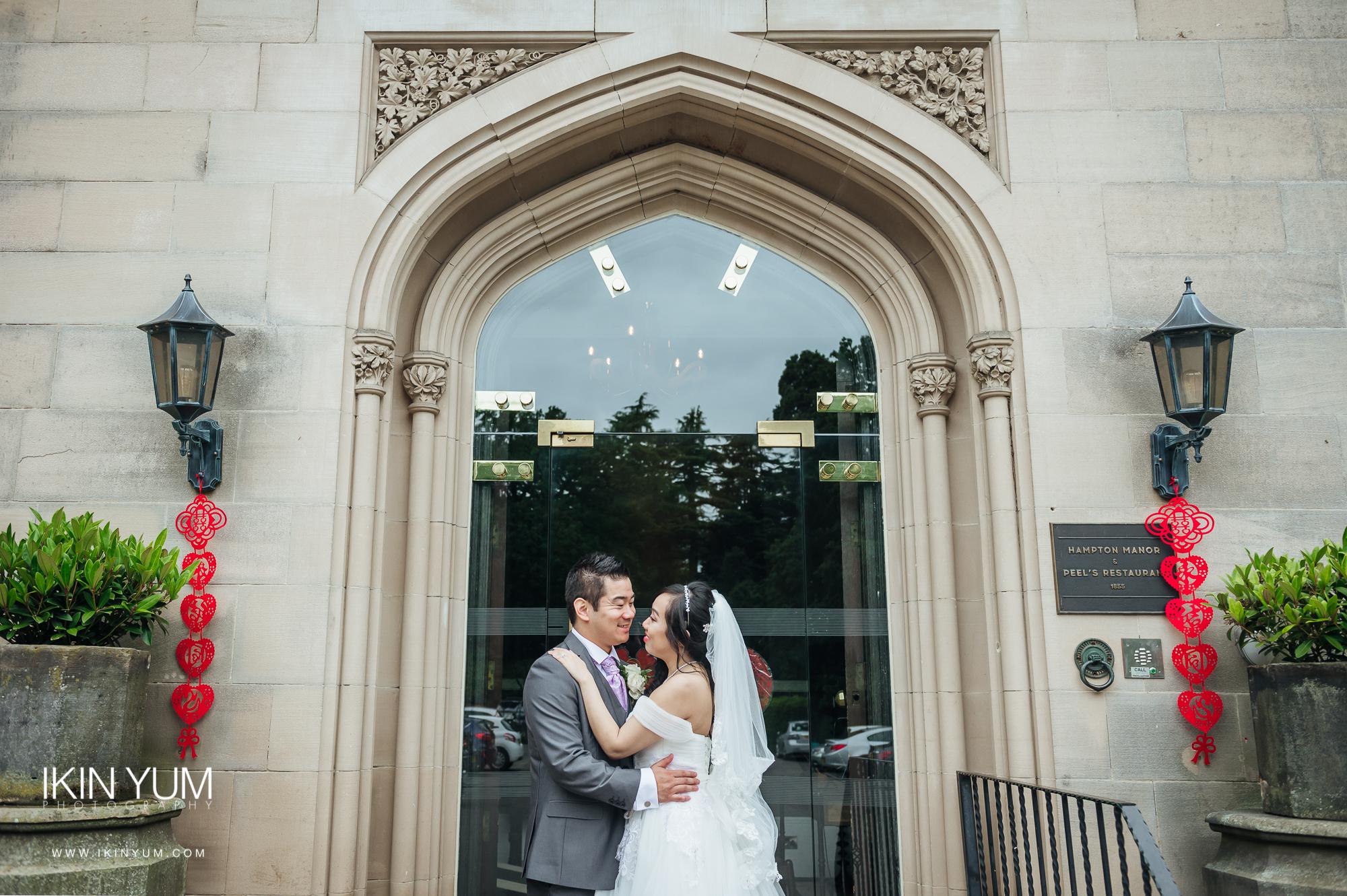 Hampton Manor Wedding - Ikin Yum Photography -117.jpg