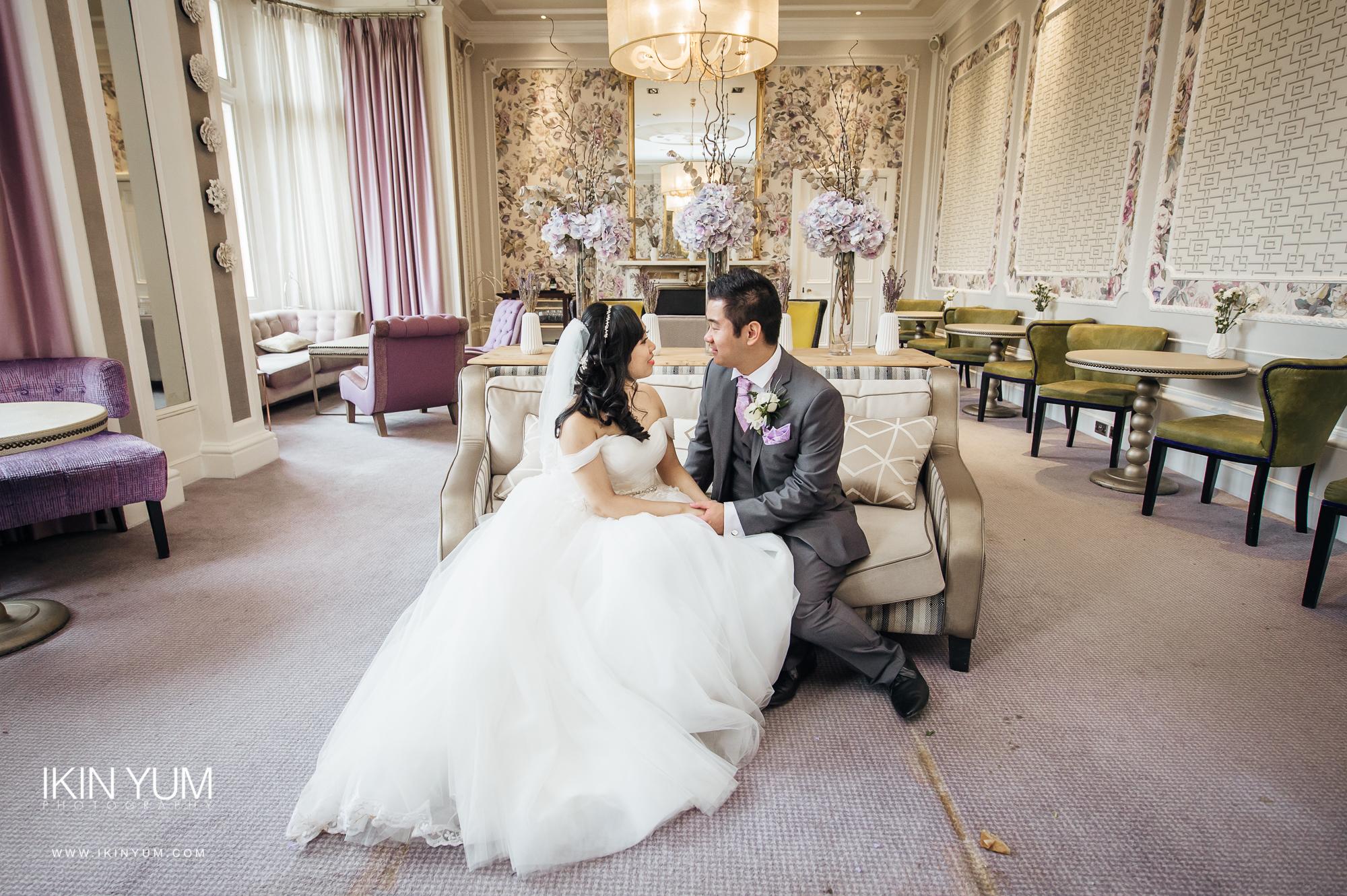 Hampton Manor Wedding - Ikin Yum Photography -120.jpg