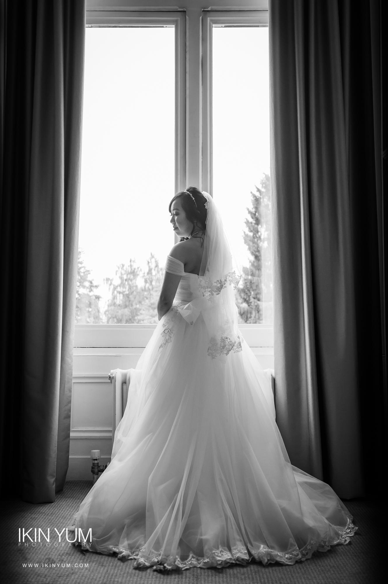 Hampton Manor Wedding - Ikin Yum Photography -123.jpg