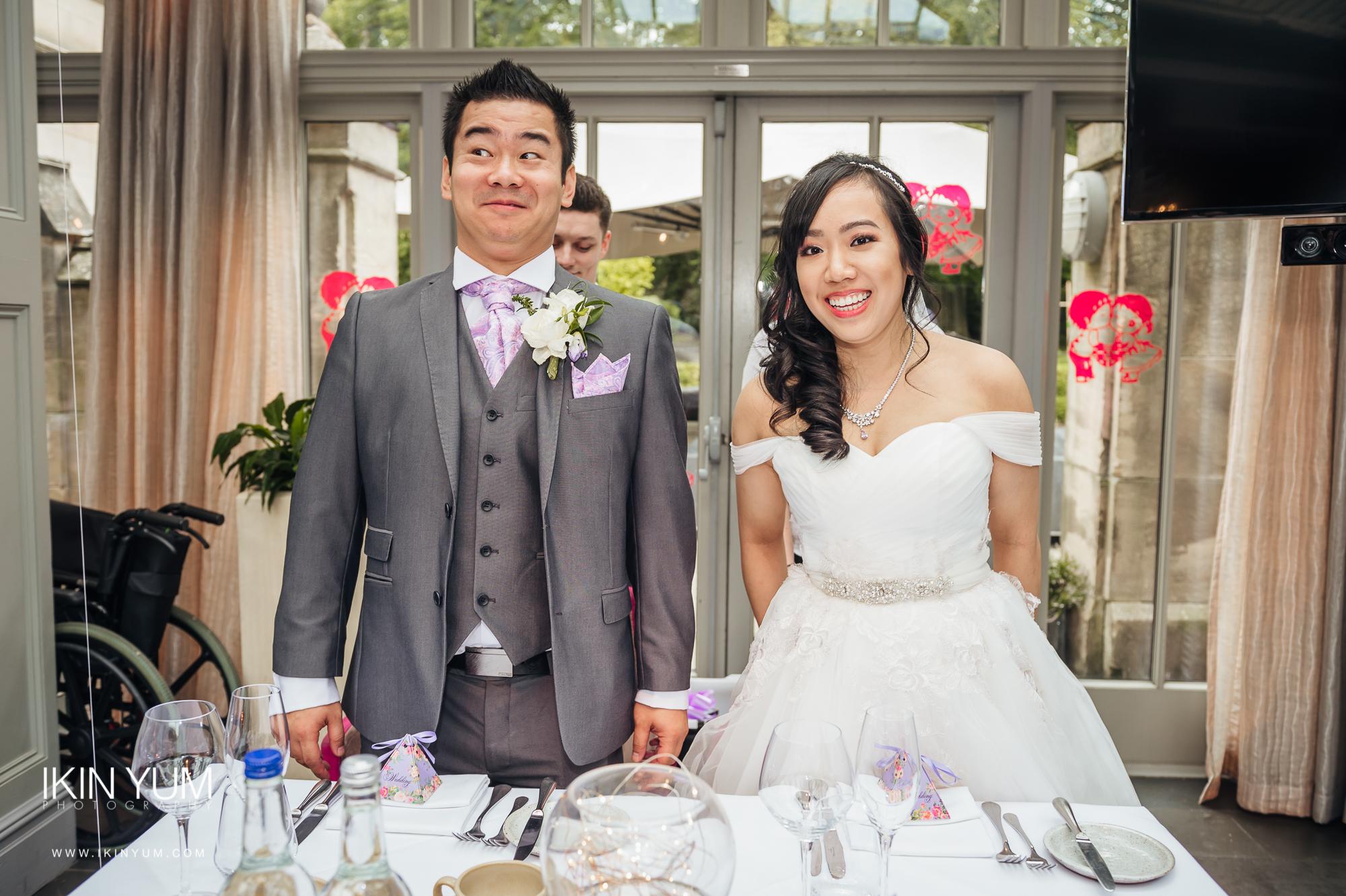 Hampton Manor Wedding - Ikin Yum Photography -126.jpg