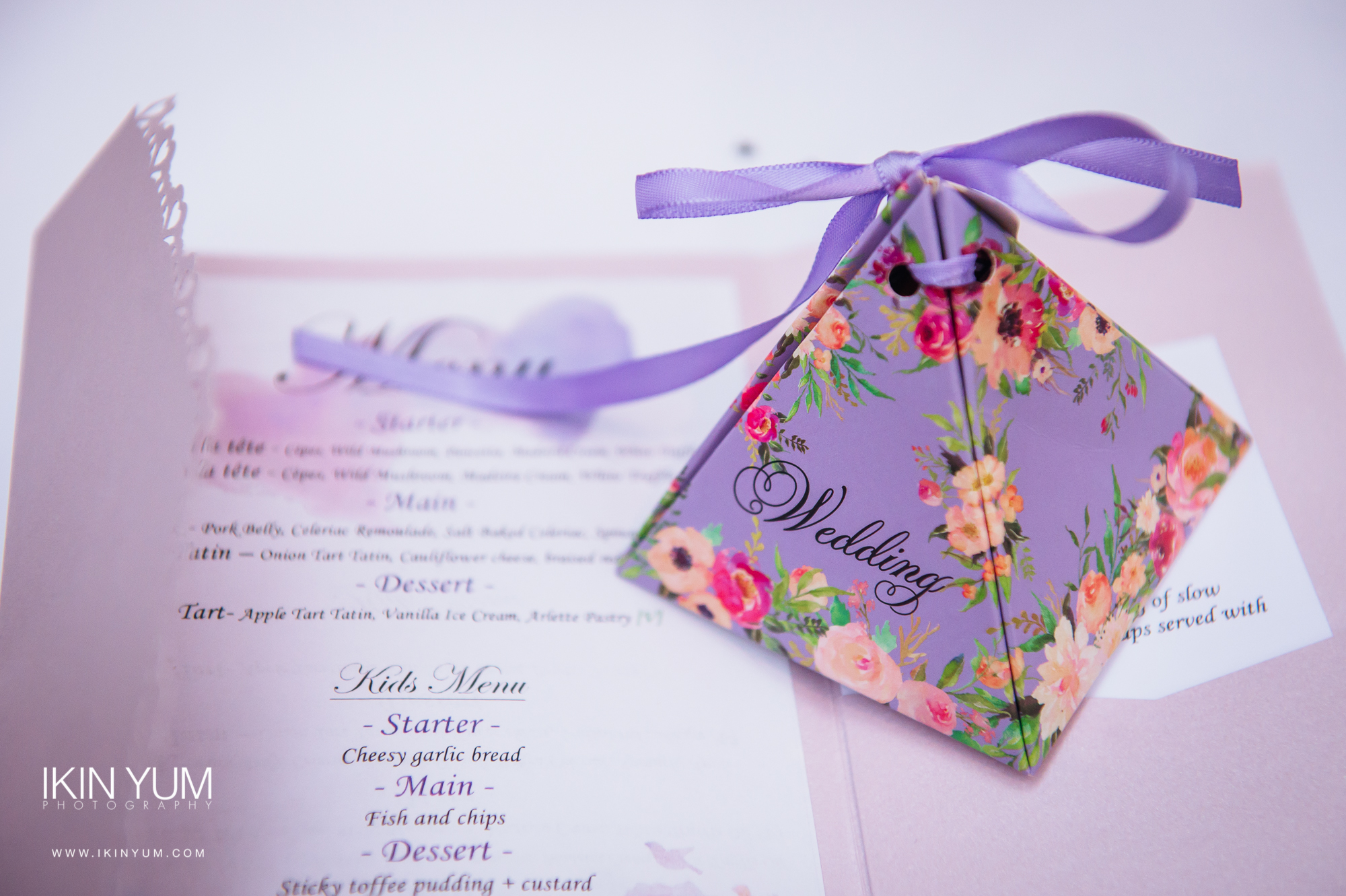 Hampton Manor Wedding - Ikin Yum Photography -134.jpg