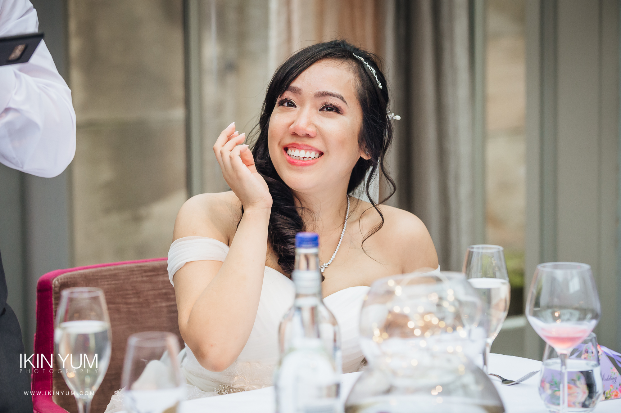 Hampton Manor Wedding - Ikin Yum Photography -142.jpg