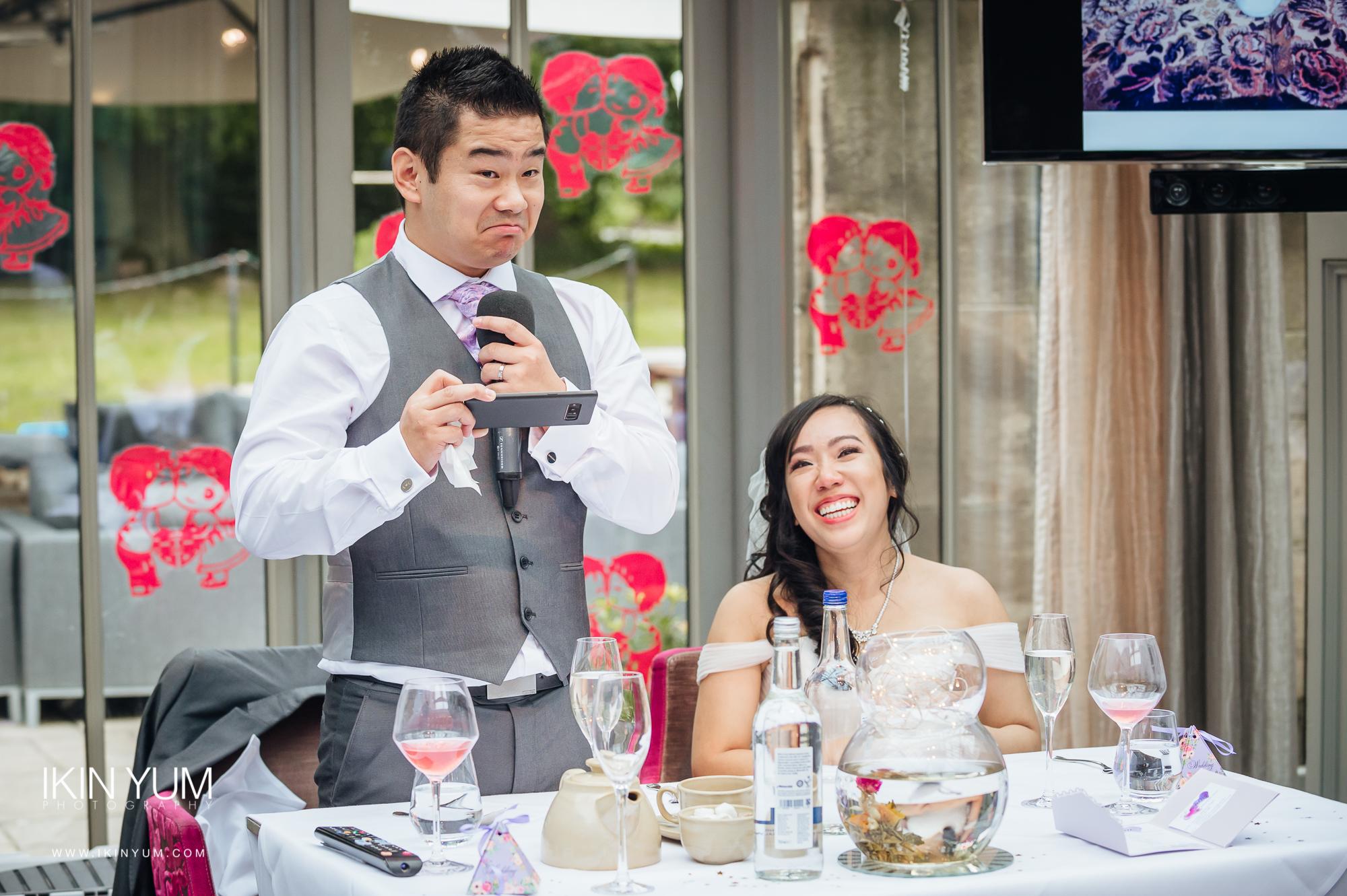 Hampton Manor Wedding - Ikin Yum Photography -143.jpg