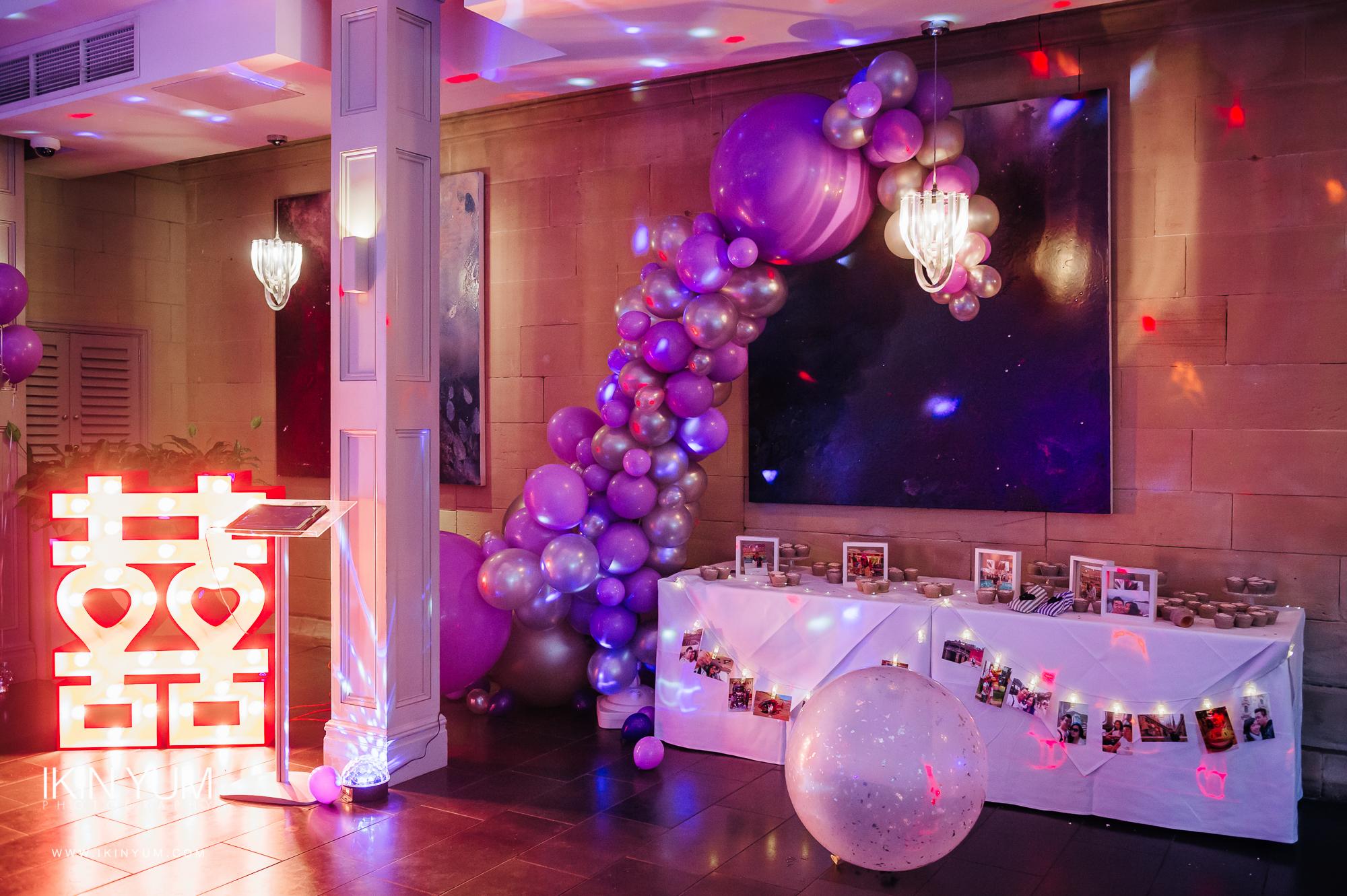 Hampton Manor Wedding - Ikin Yum Photography -152.jpg