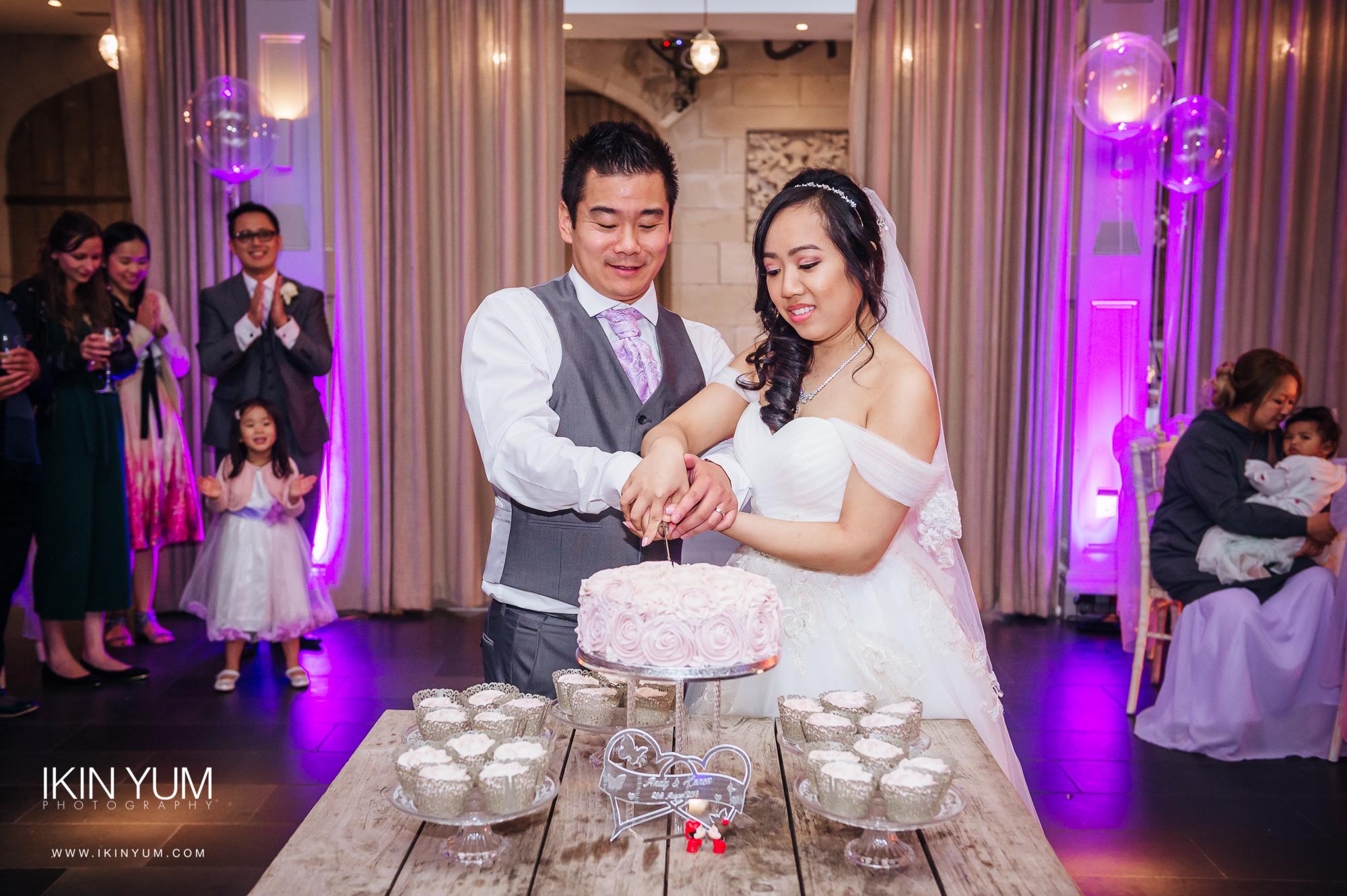 Hampton Manor Wedding - Ikin Yum Photography -157.jpg