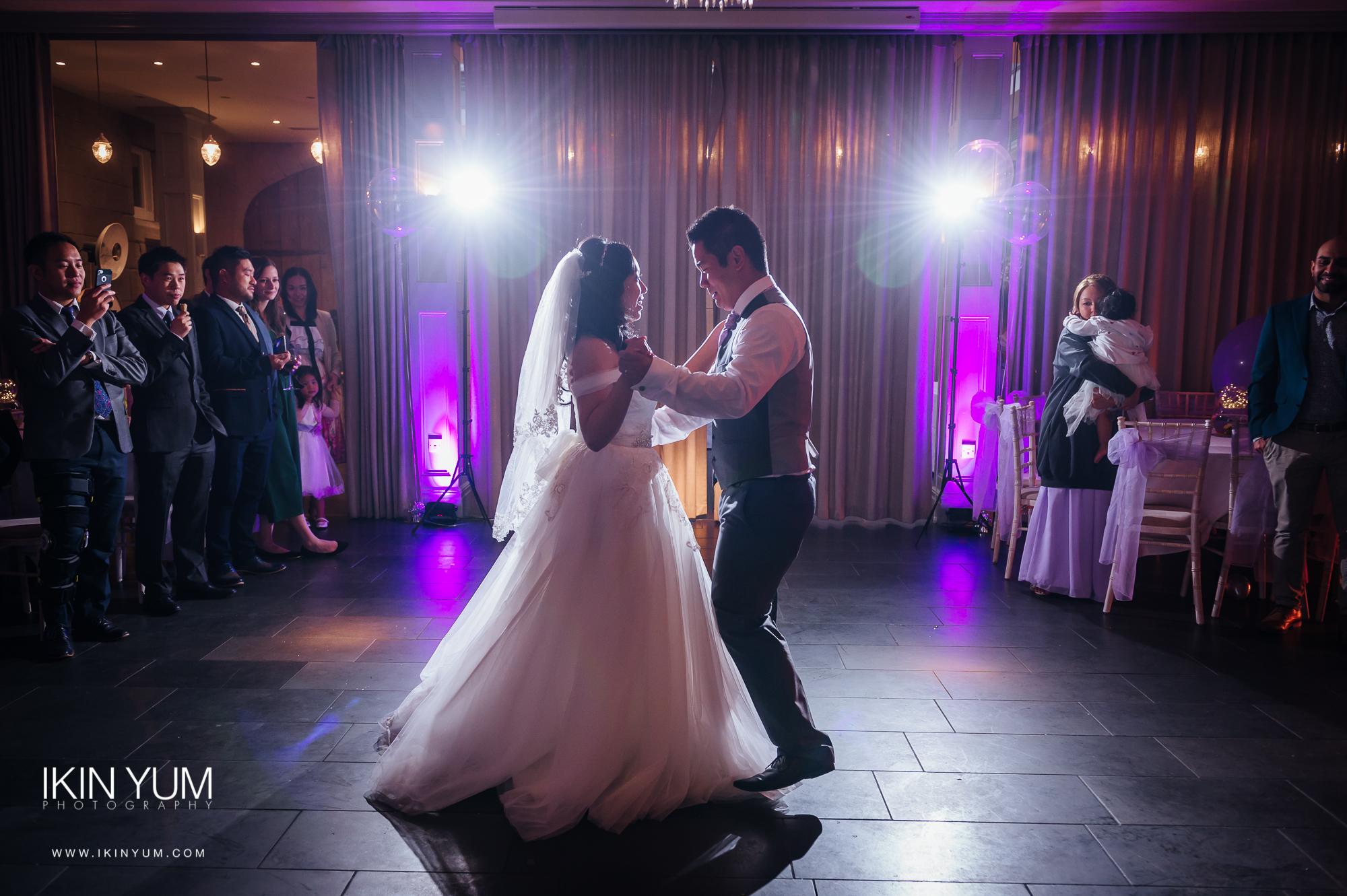 Hampton Manor Wedding - Ikin Yum Photography -162.jpg