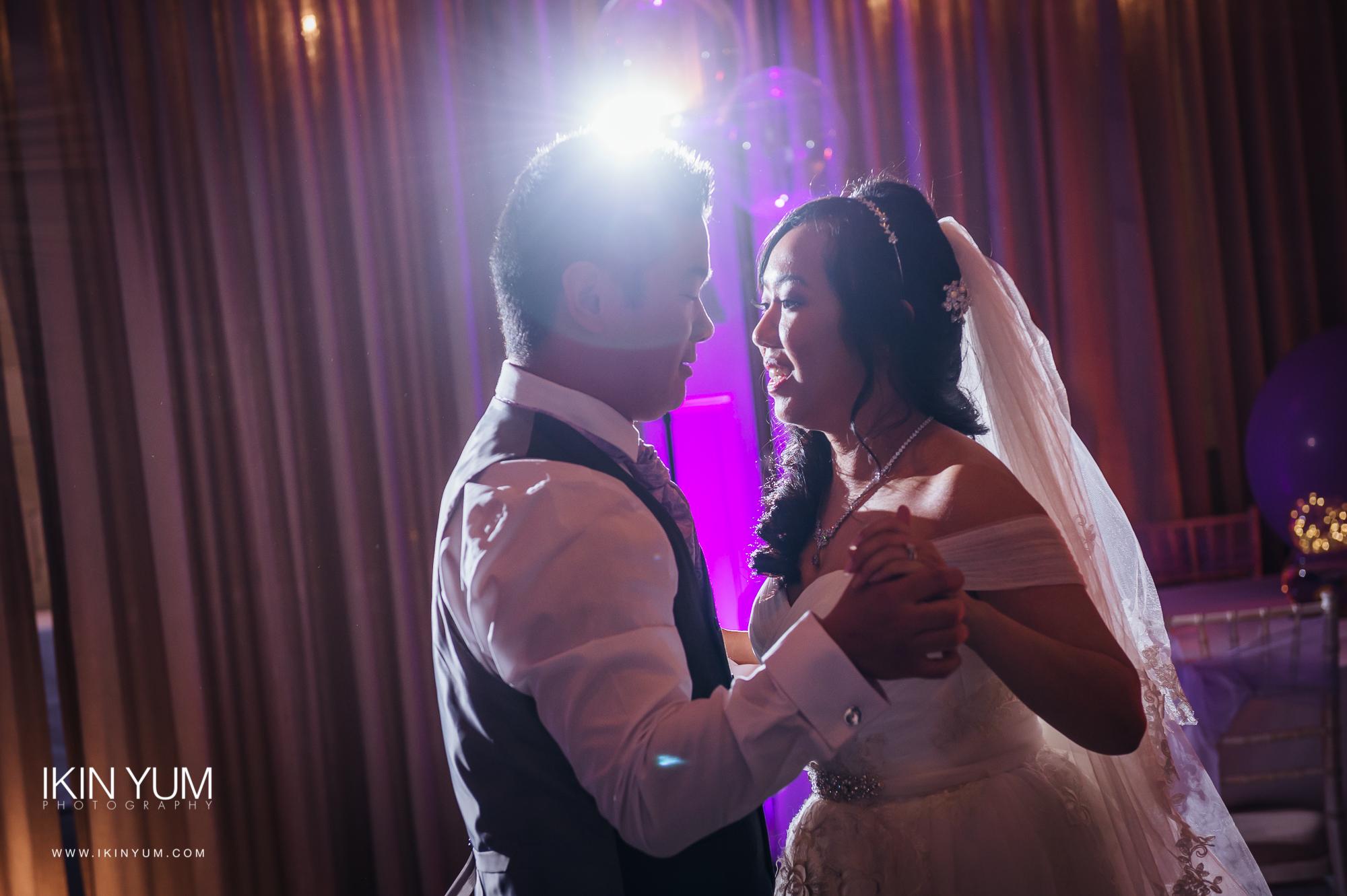 Hampton Manor Wedding - Ikin Yum Photography -165.jpg