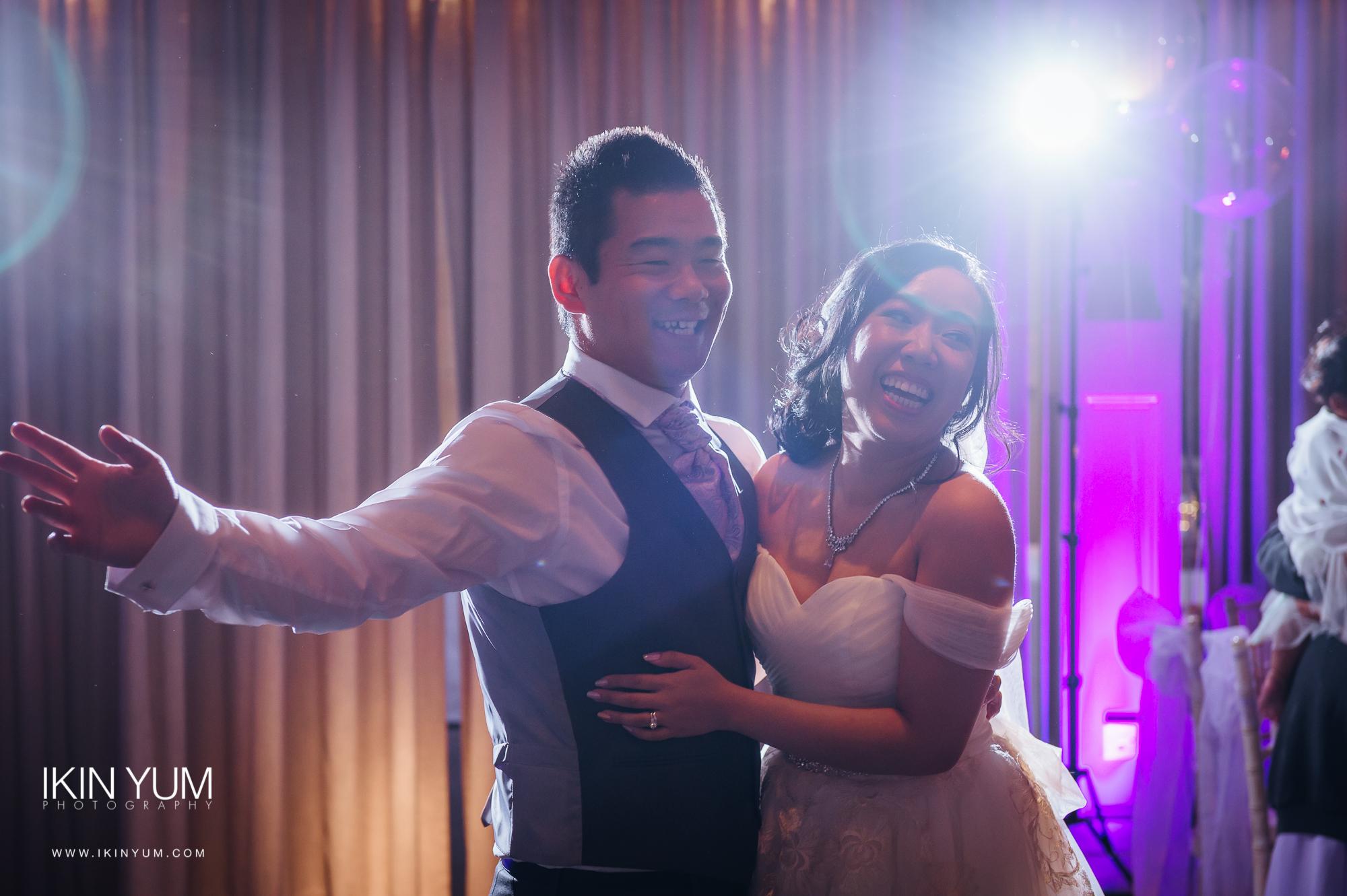 Hampton Manor Wedding - Ikin Yum Photography -167.jpg