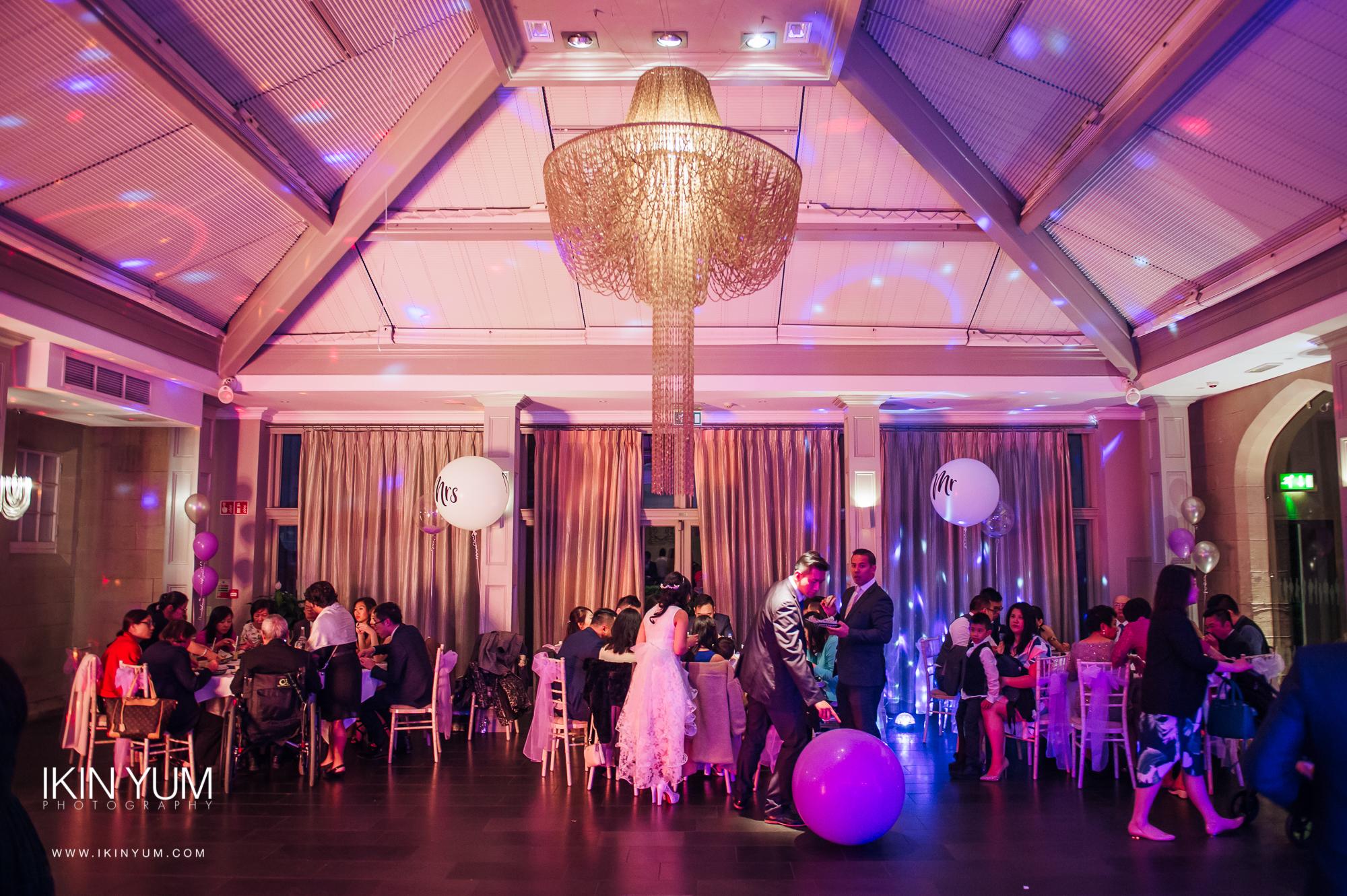 Hampton Manor Wedding - Ikin Yum Photography -175.jpg