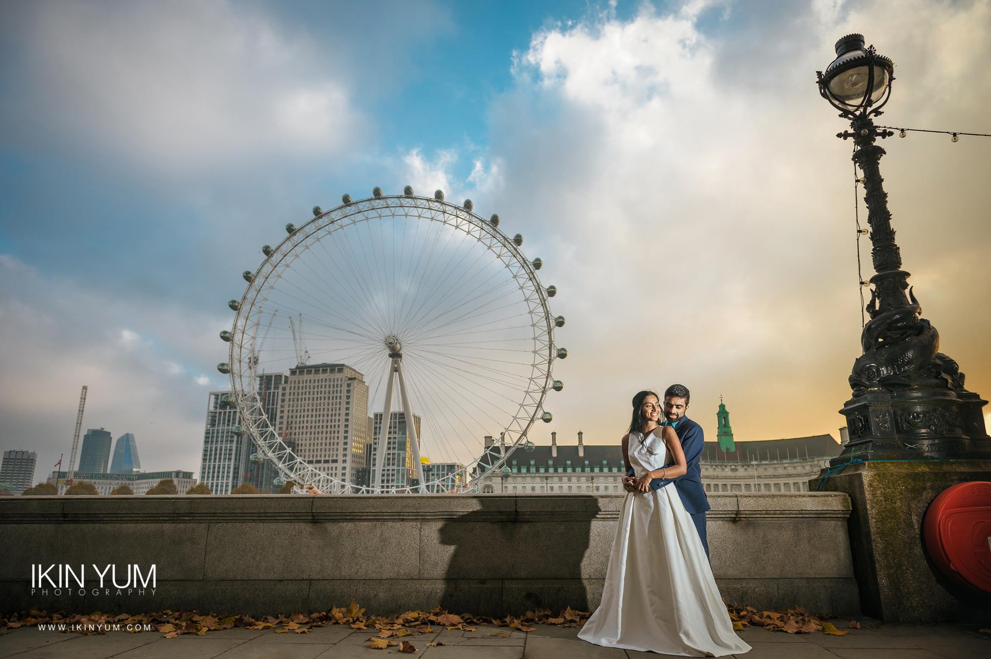 Pre-Wedding Shoot - London -Preethi & Dhanvee-006.jpg