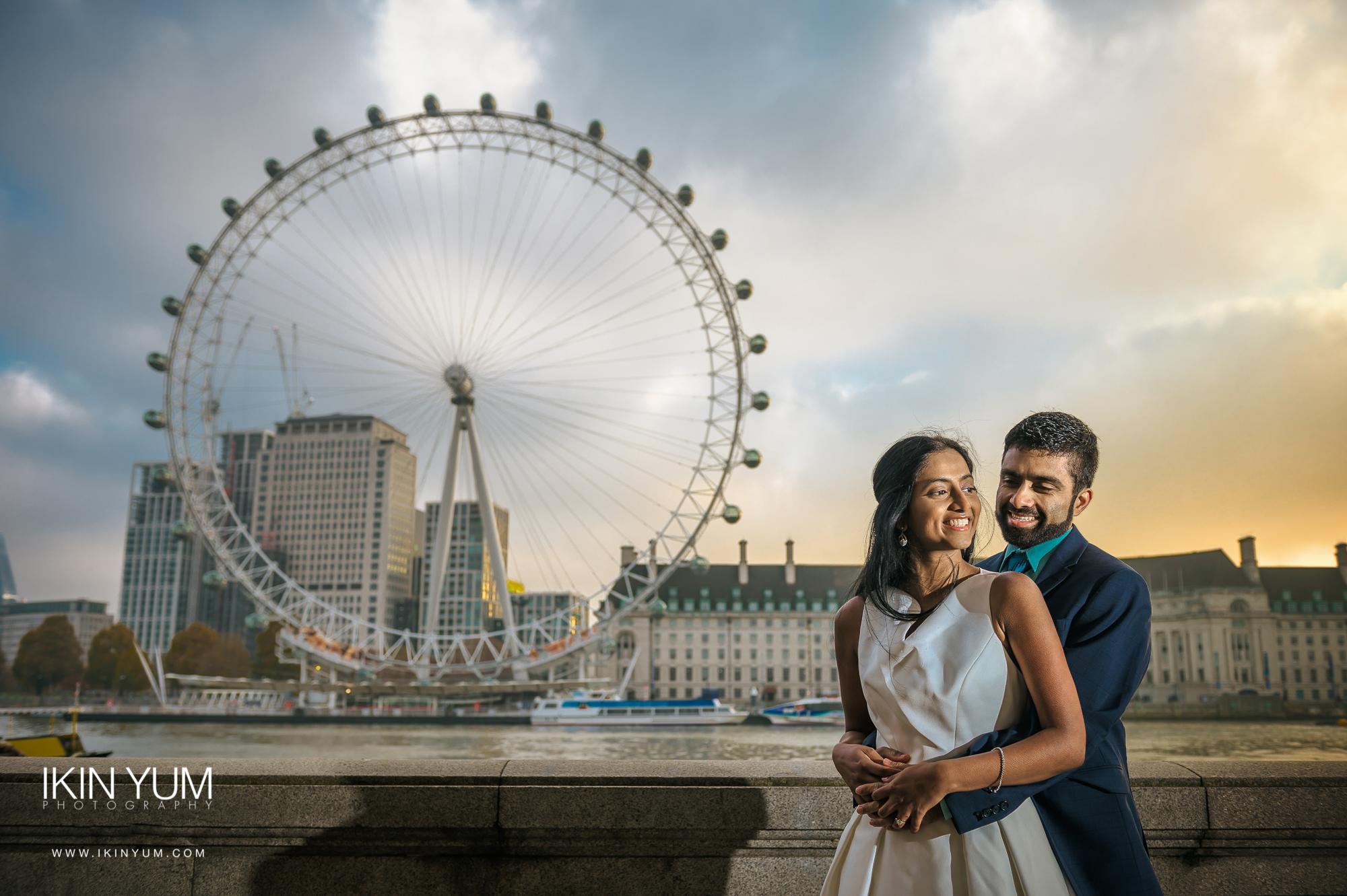 Pre-Wedding Shoot - London -Preethi & Dhanvee-007.jpg
