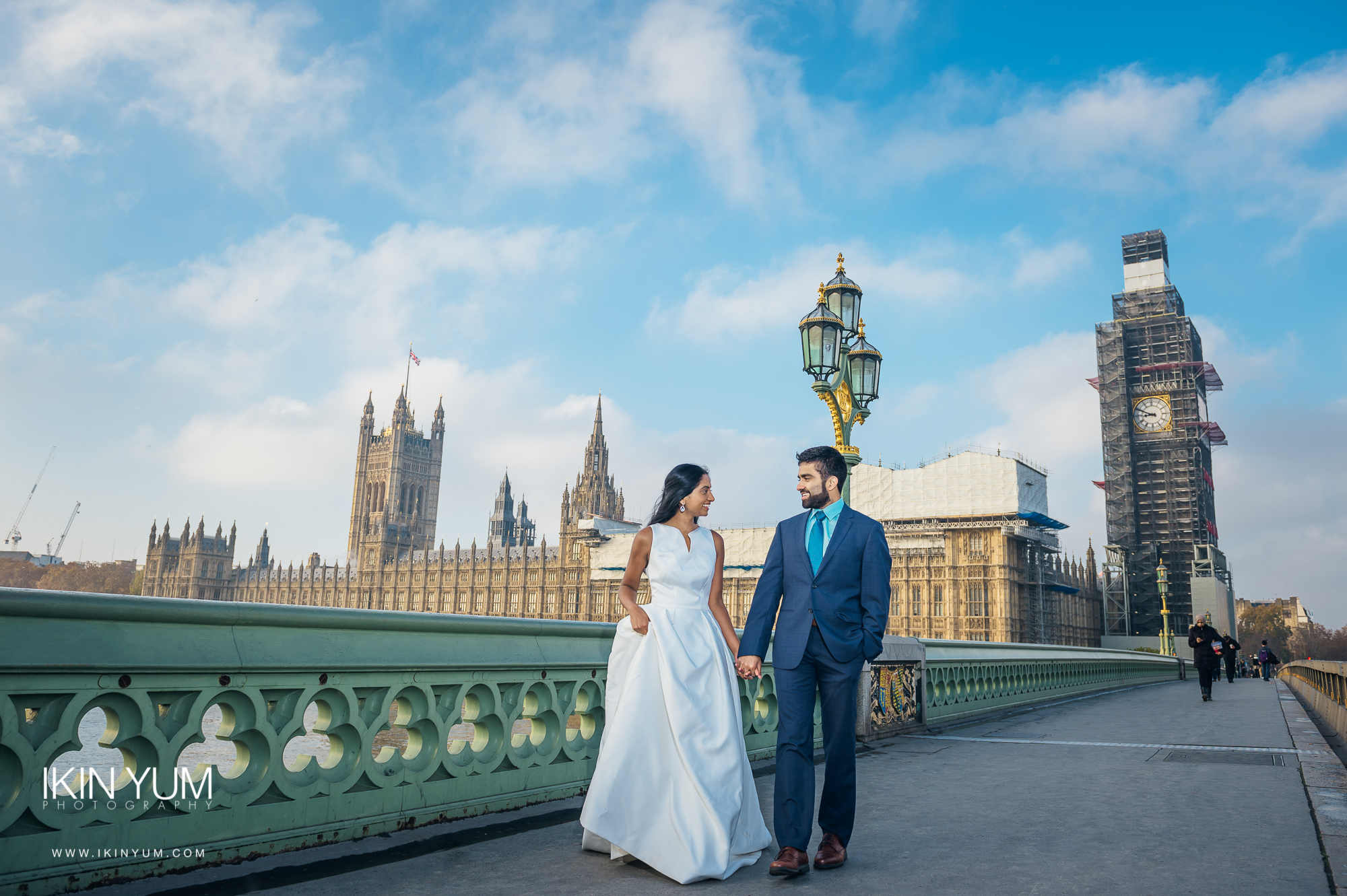 Pre-Wedding Shoot - London -Preethi & Dhanvee-013.jpg