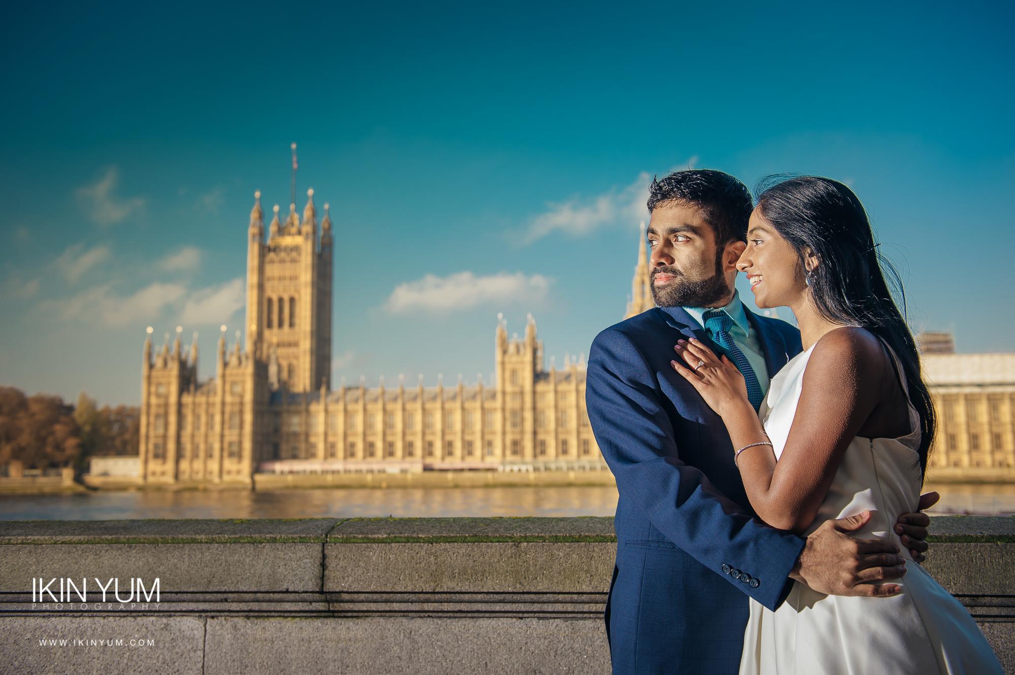 Pre-Wedding Shoot - London -Preethi & Dhanvee-027.jpg