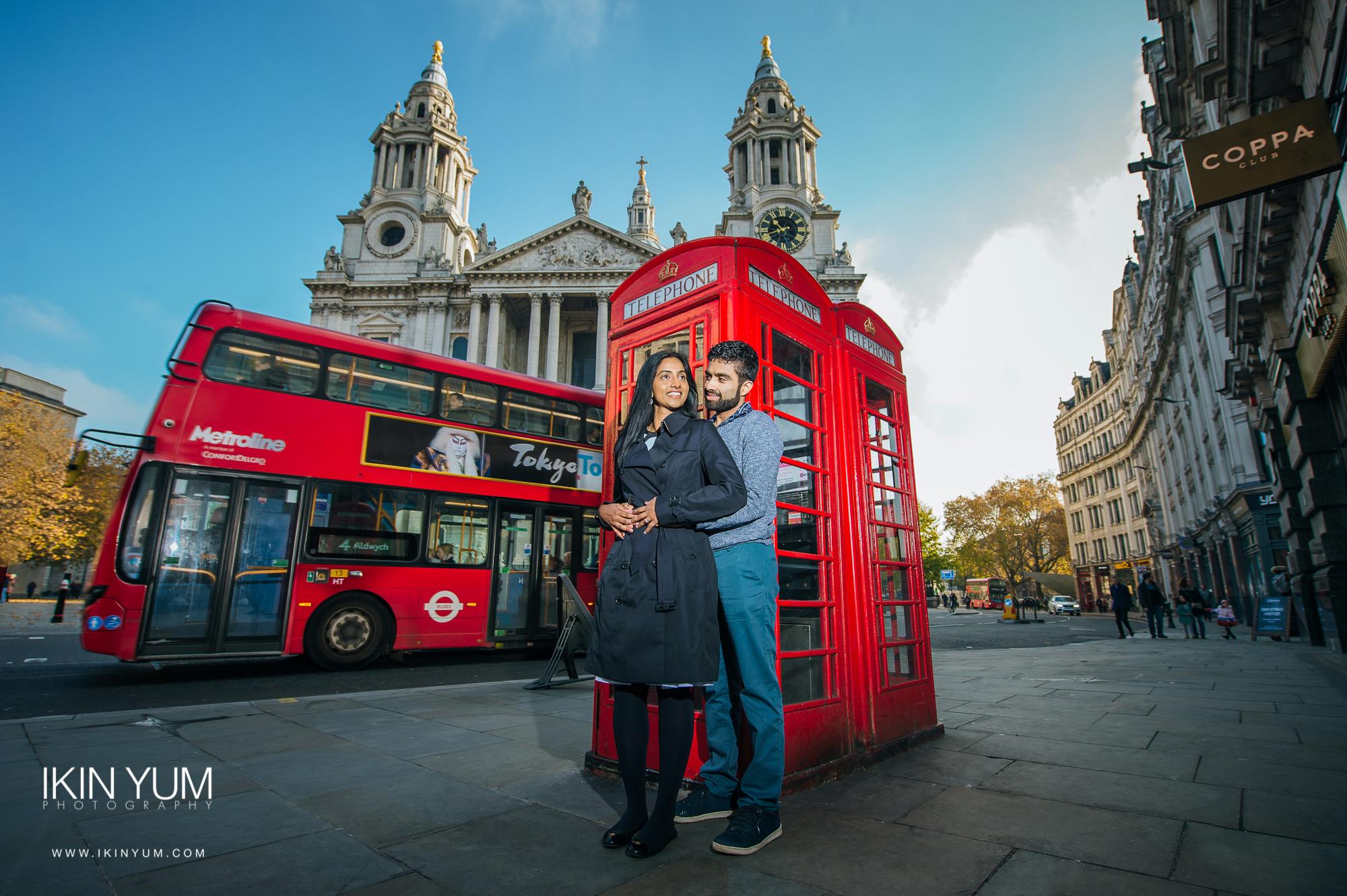 Pre-Wedding Shoot - London -Preethi & Dhanvee-045.jpg