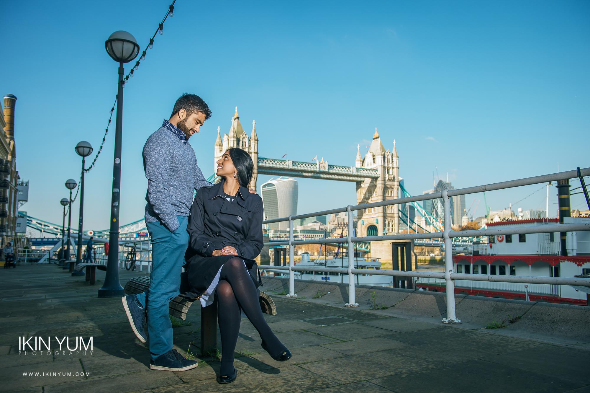 Pre-Wedding Shoot - London -Preethi & Dhanvee-066.jpg