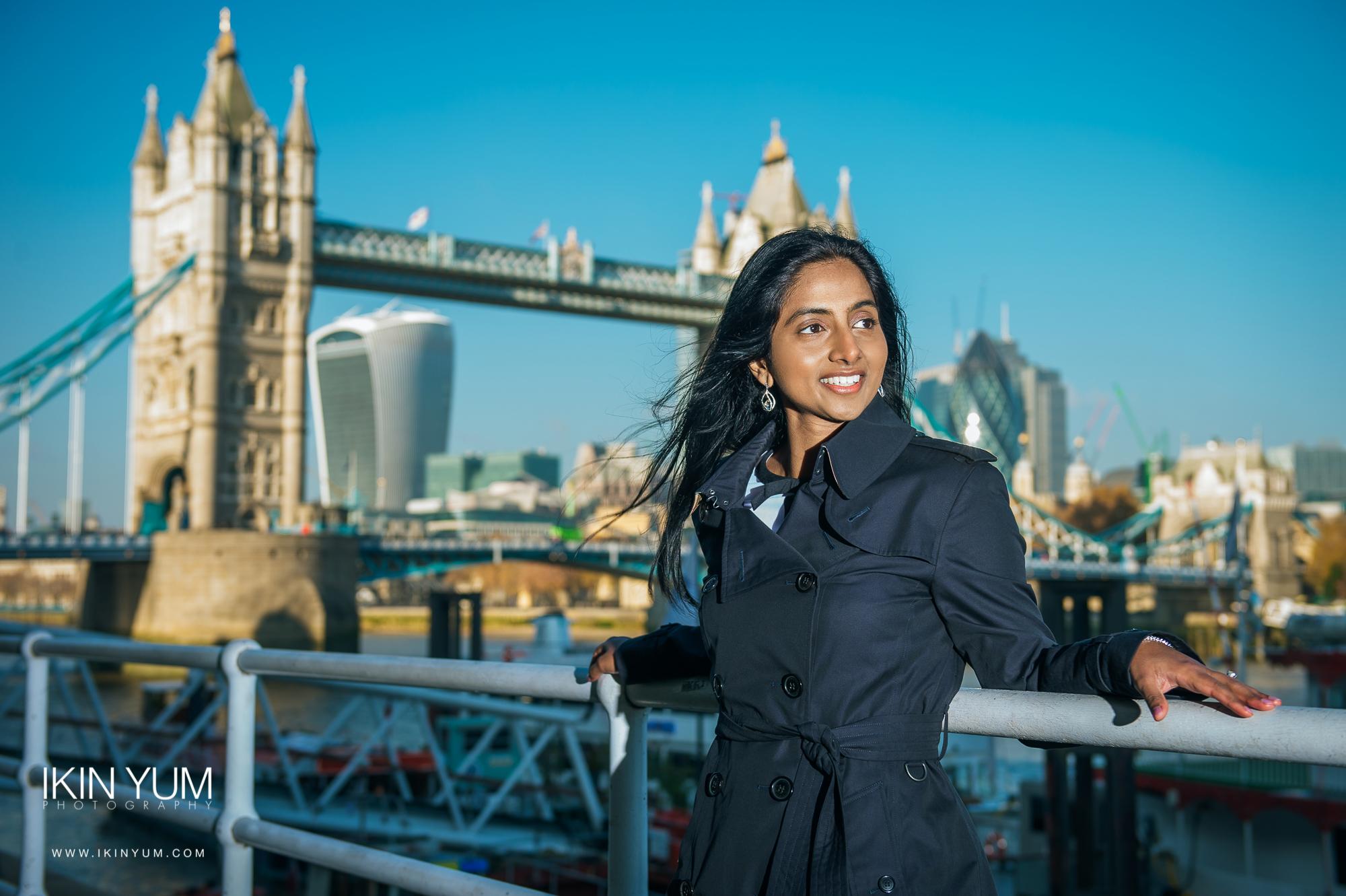 Pre-Wedding Shoot - London -Preethi & Dhanvee-076.jpg