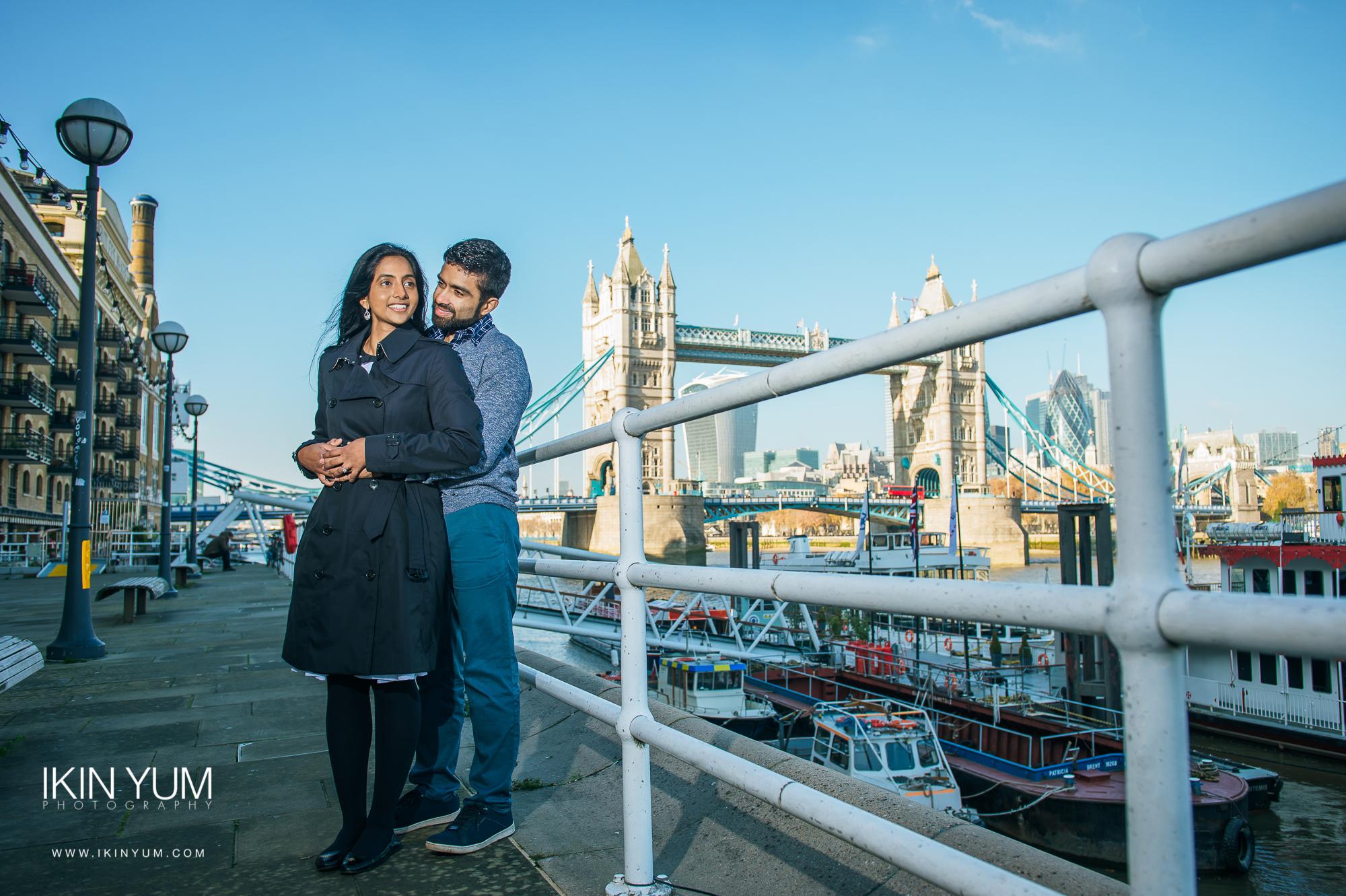 Pre-Wedding Shoot - London -Preethi & Dhanvee-082.jpg