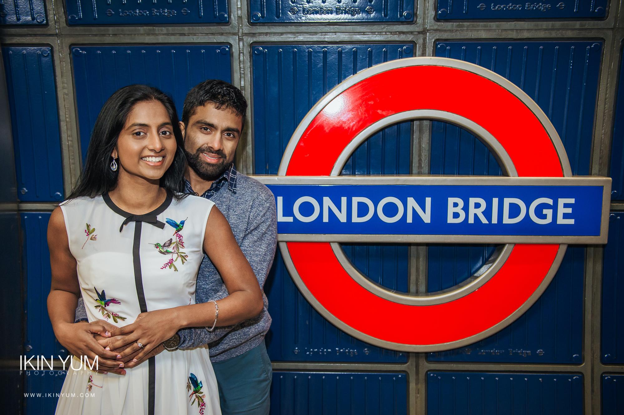 Pre-Wedding Shoot - London -Preethi & Dhanvee-086.jpg