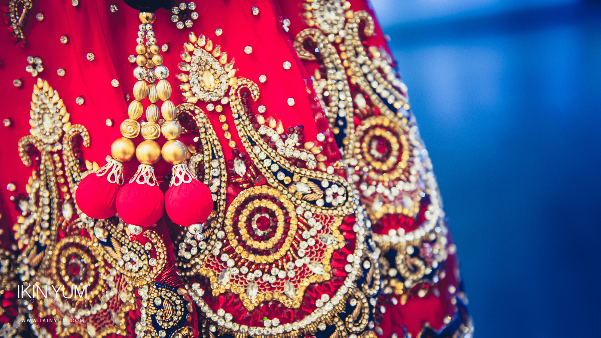 Oshwal Centre Wedding - Ikin Yum Photography-026.jpg