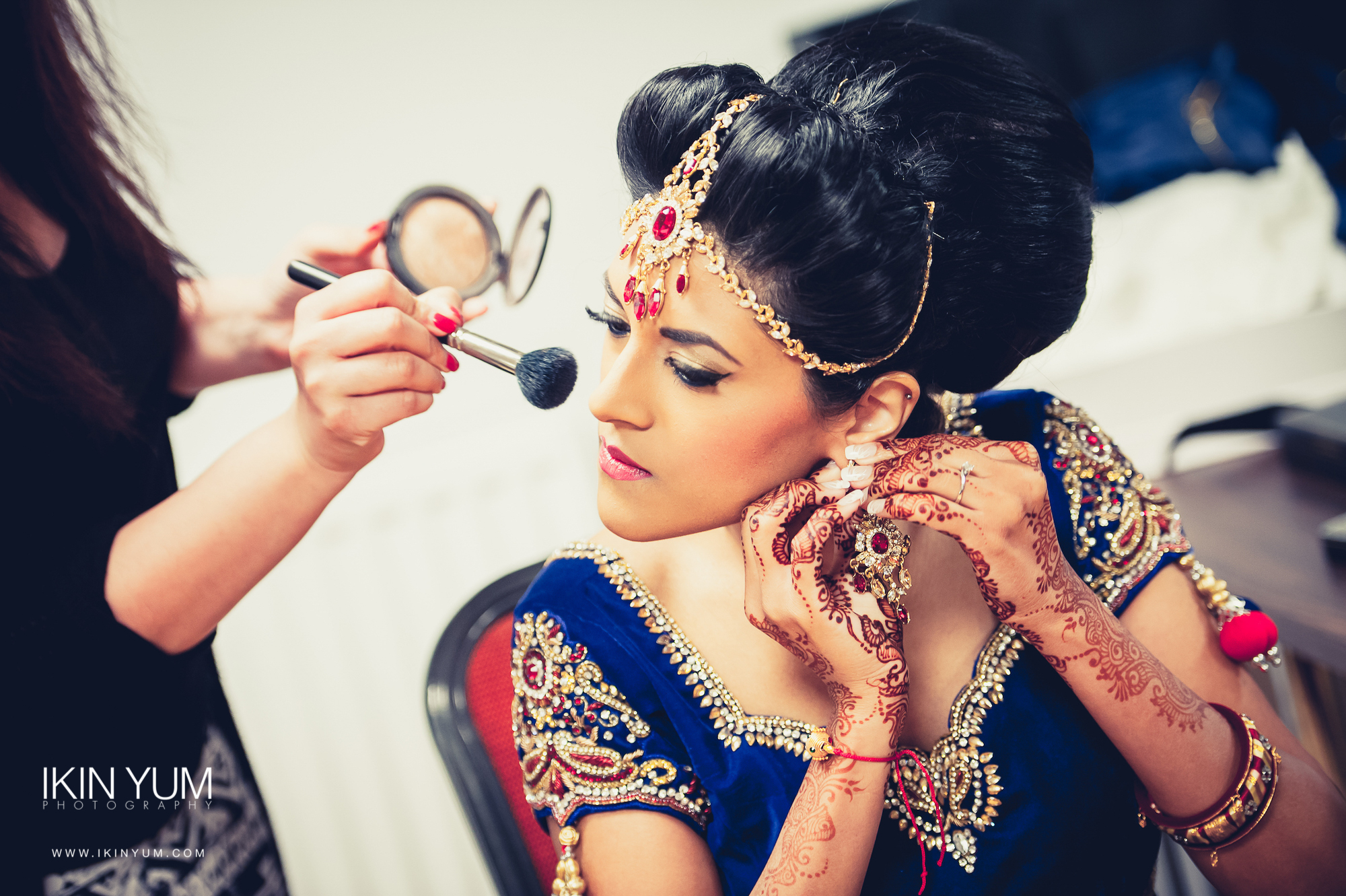 Oshwal Centre Wedding - Ikin Yum Photography-027.jpg