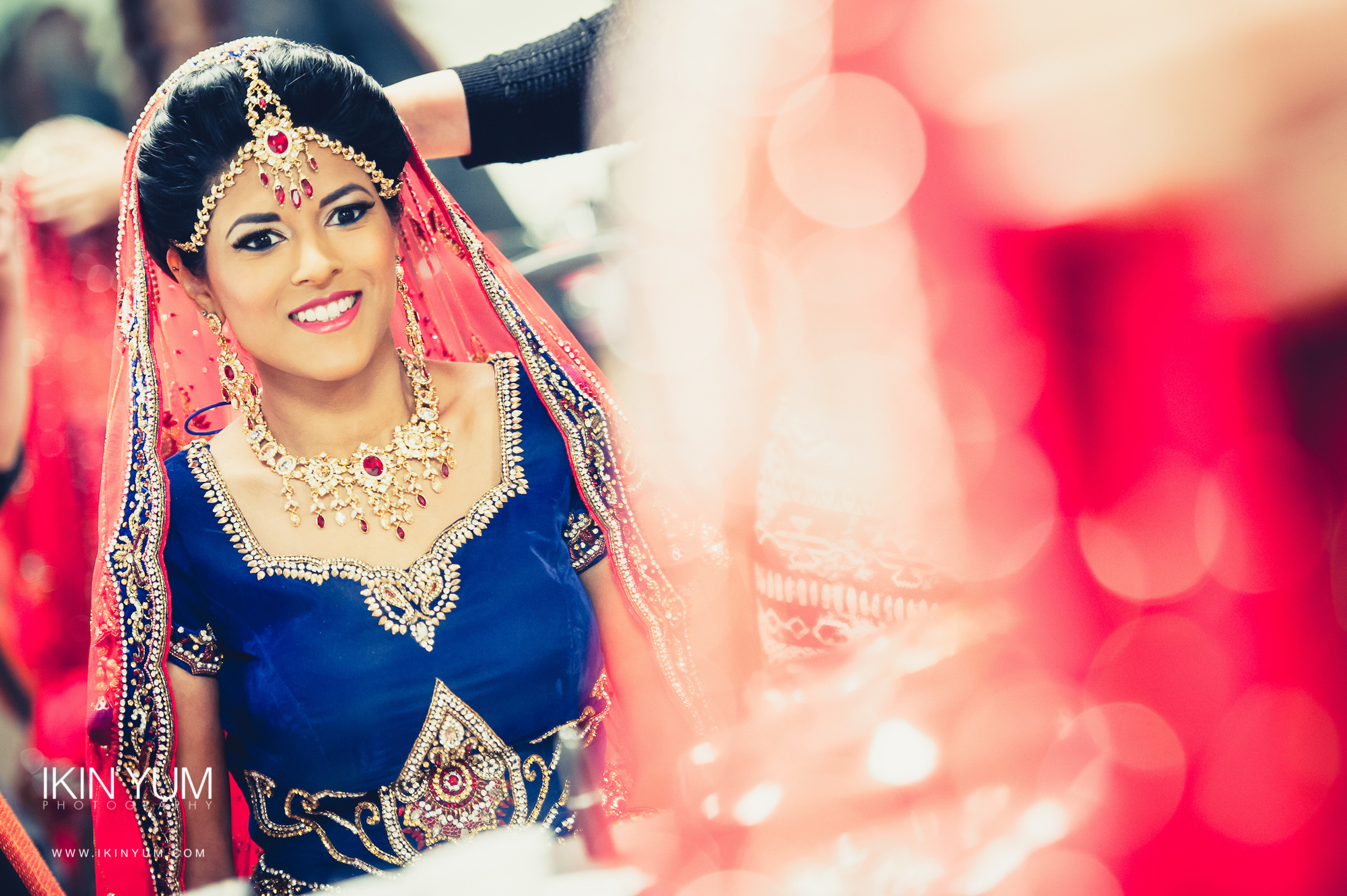 Oshwal Centre Wedding - Ikin Yum Photography-029.jpg
