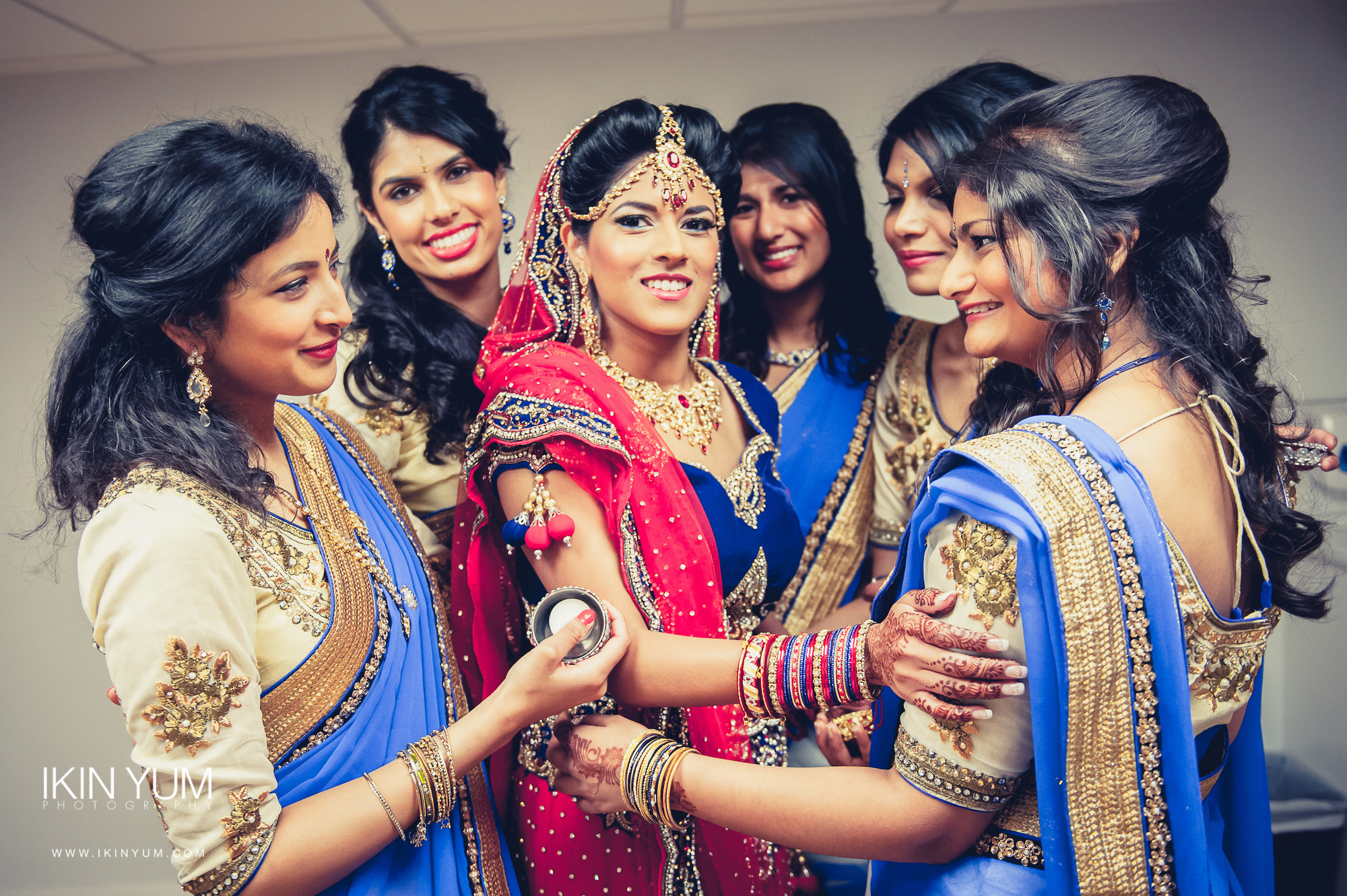 Oshwal Centre Wedding - Ikin Yum Photography-039.jpg
