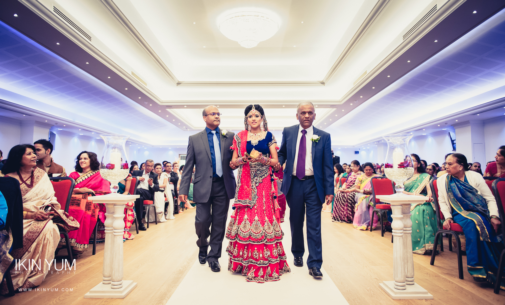 Oshwal Centre Wedding - Ikin Yum Photography-052.jpg