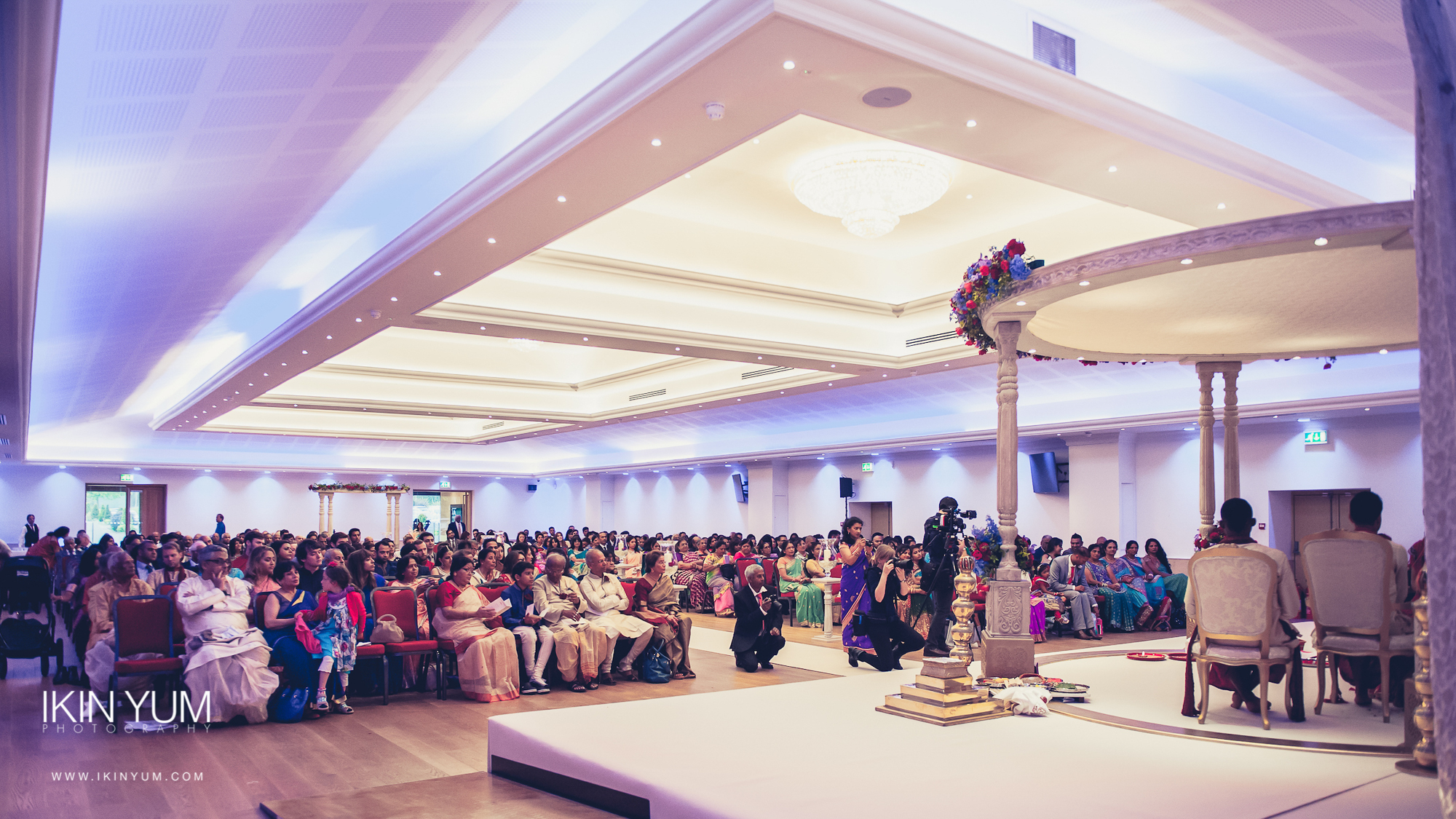 Oshwal Centre Wedding - Ikin Yum Photography-059.jpg
