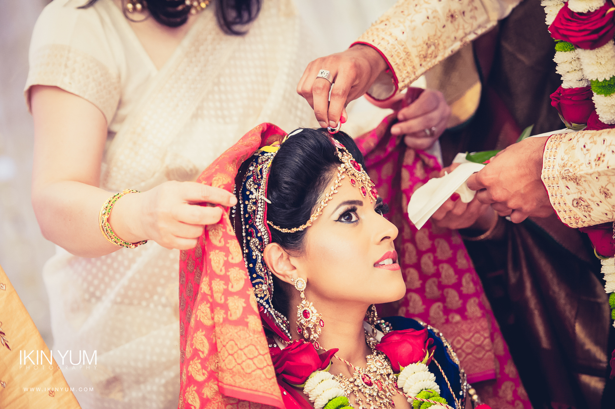 Oshwal Centre Wedding - Ikin Yum Photography-072.jpg