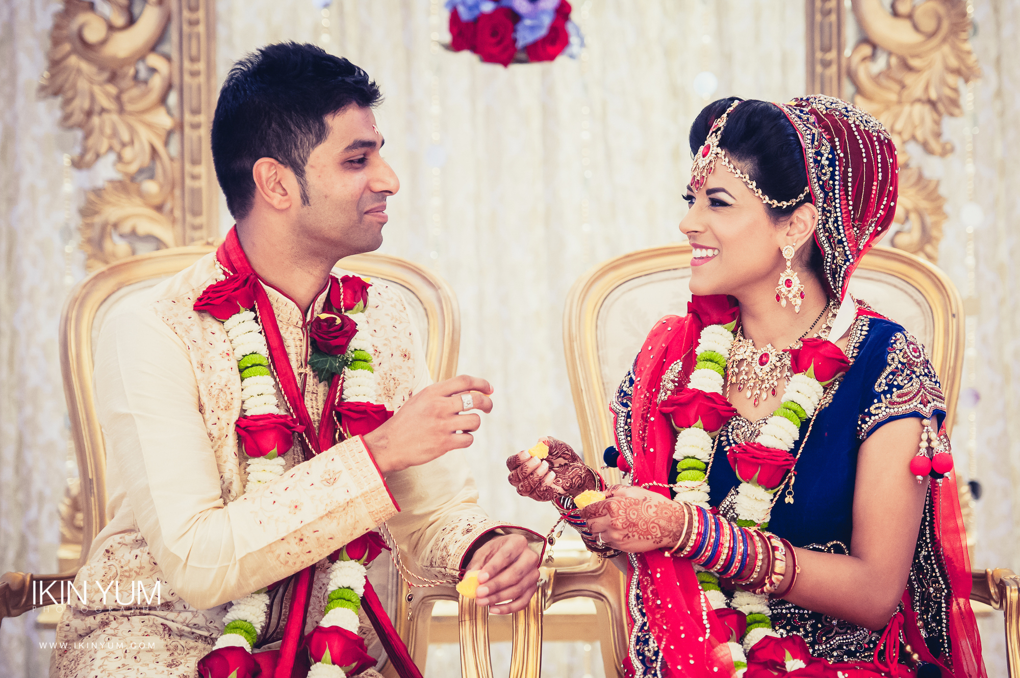 Oshwal Centre Wedding - Ikin Yum Photography-075.jpg