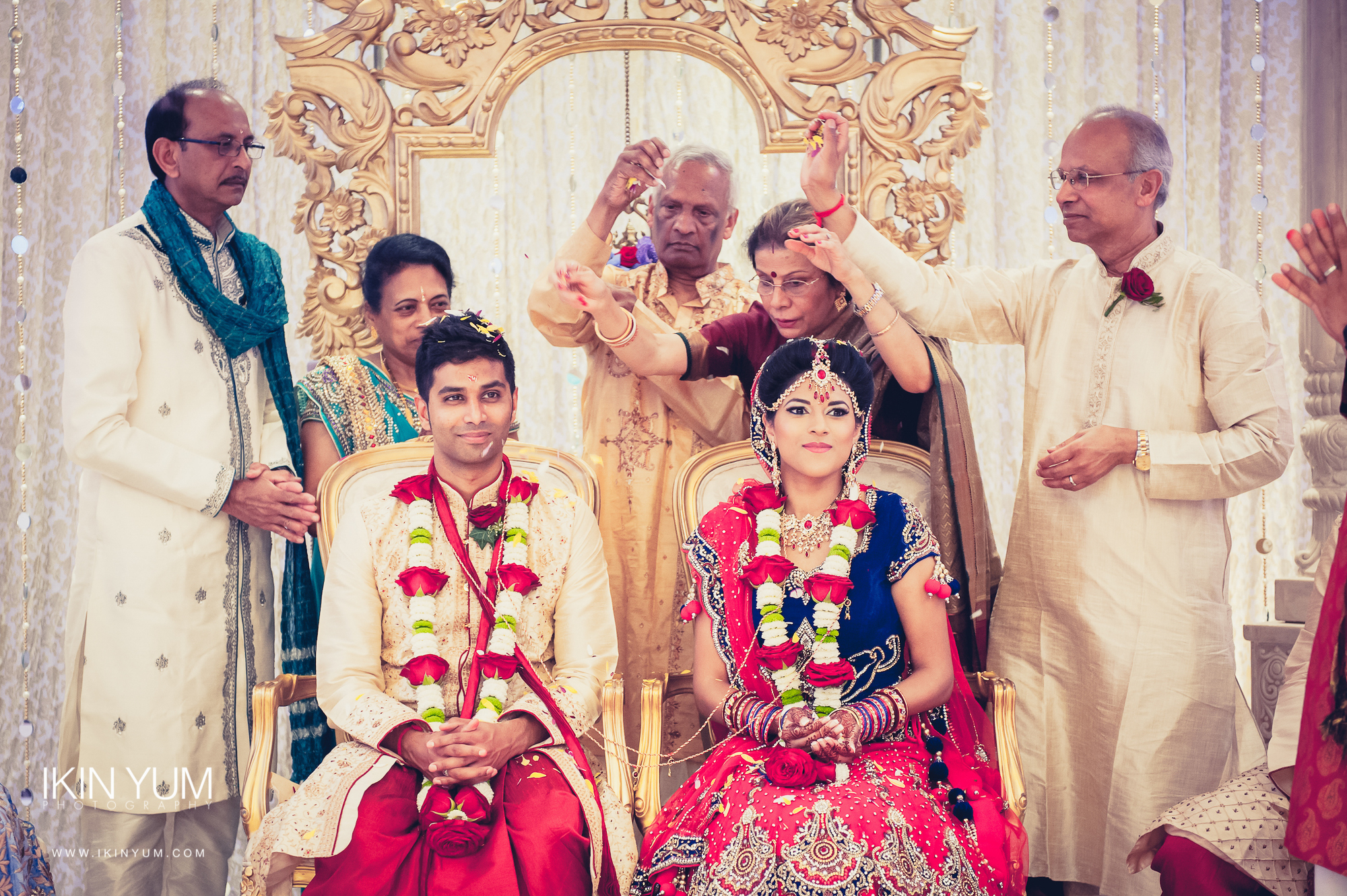 Oshwal Centre Wedding - Ikin Yum Photography-079.jpg