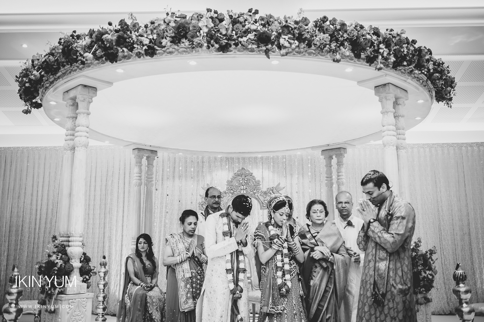 Oshwal Centre Wedding - Ikin Yum Photography-082.jpg