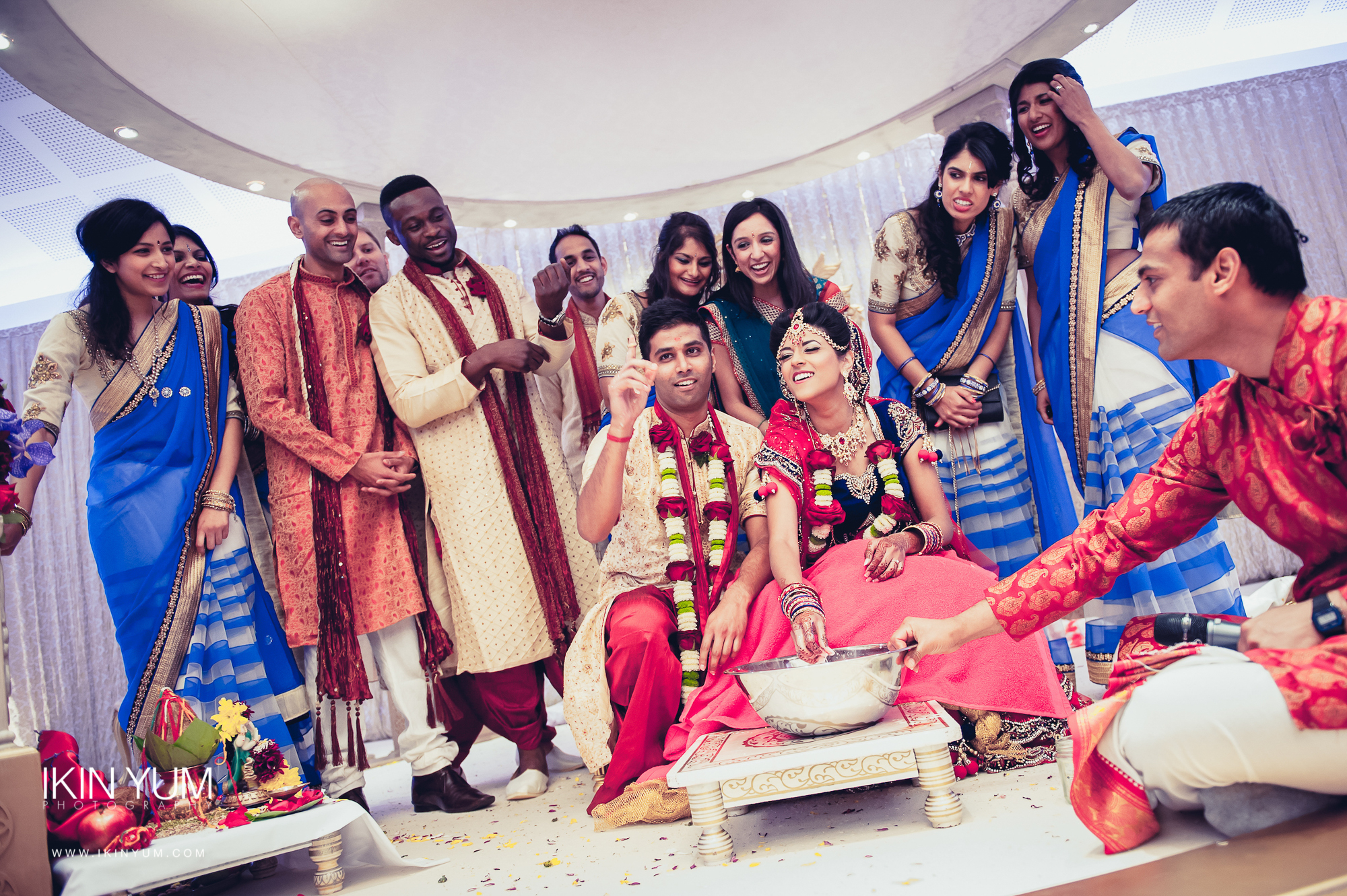 Oshwal Centre Wedding - Ikin Yum Photography-101.jpg