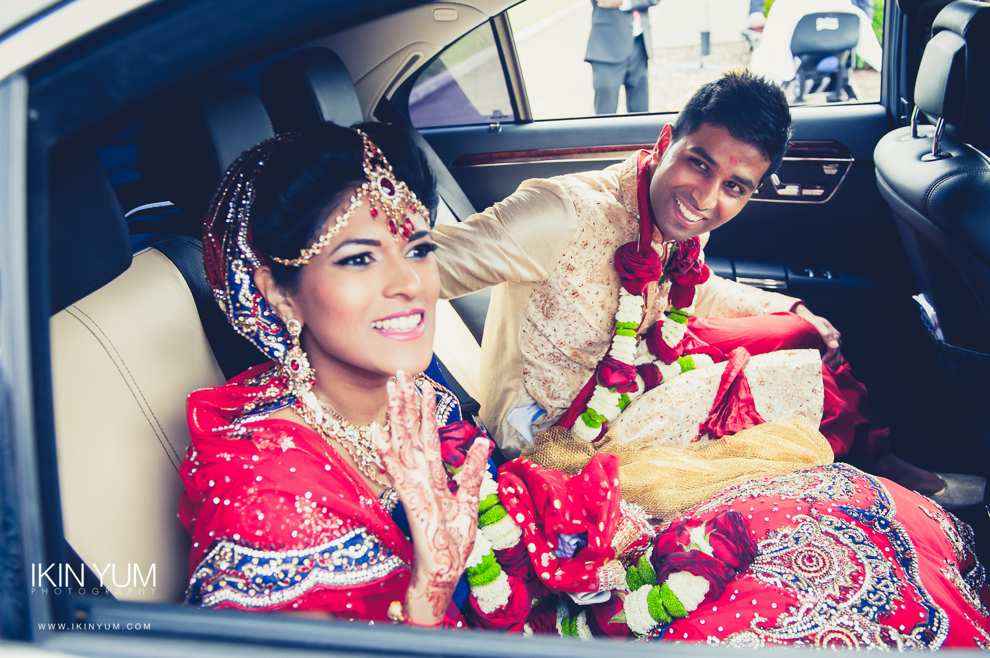 Oshwal Centre Wedding - Ikin Yum Photography-114.jpg