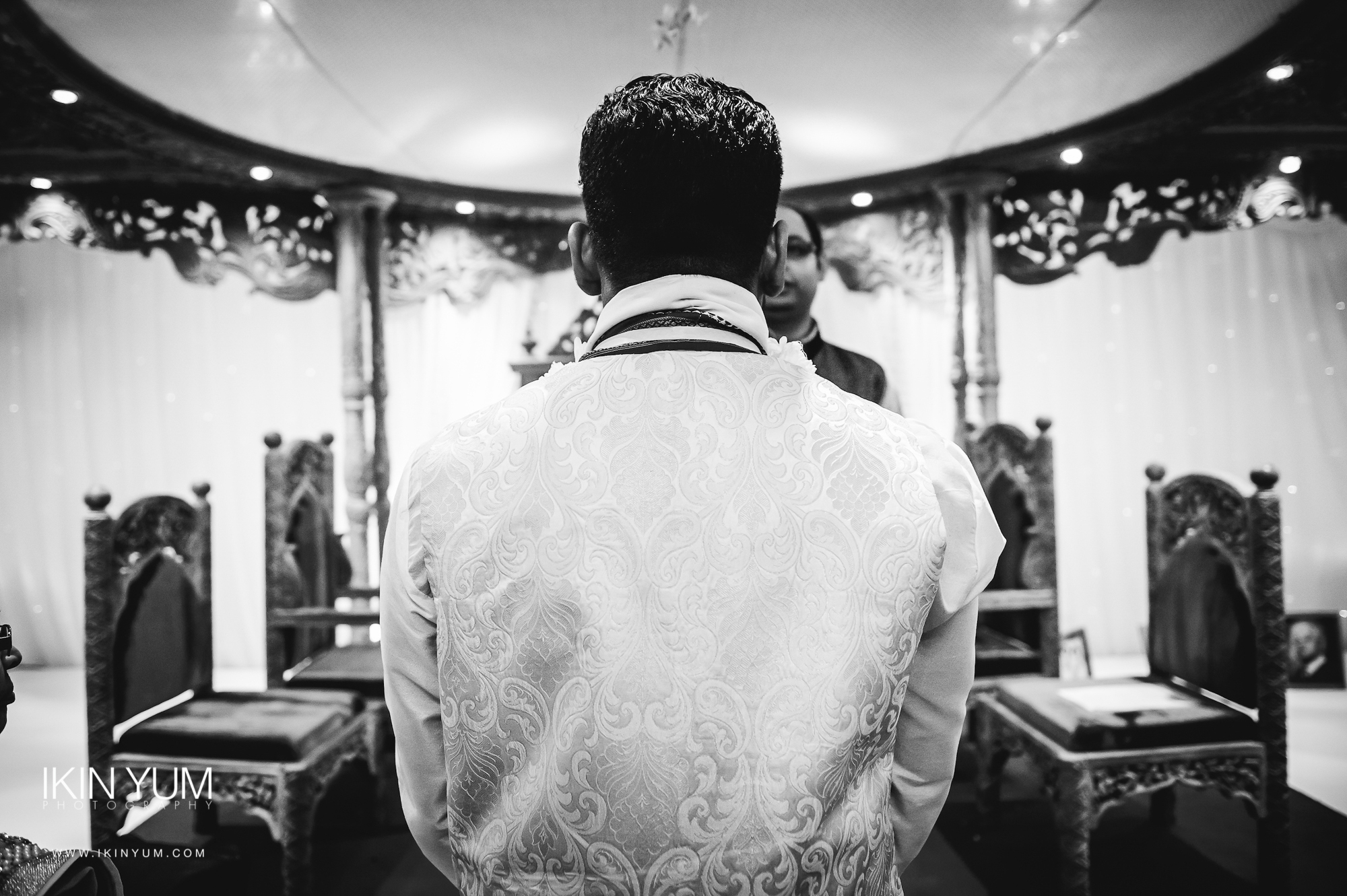 Grand Connaught Rooms Wedding - Minal & Raj - Ikin Yum Photography-042.jpg