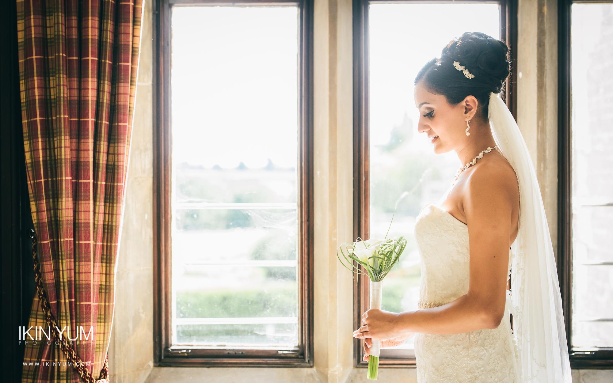 Froyle Park Indian Wedding - Ikin Yum Photography-040.jpg