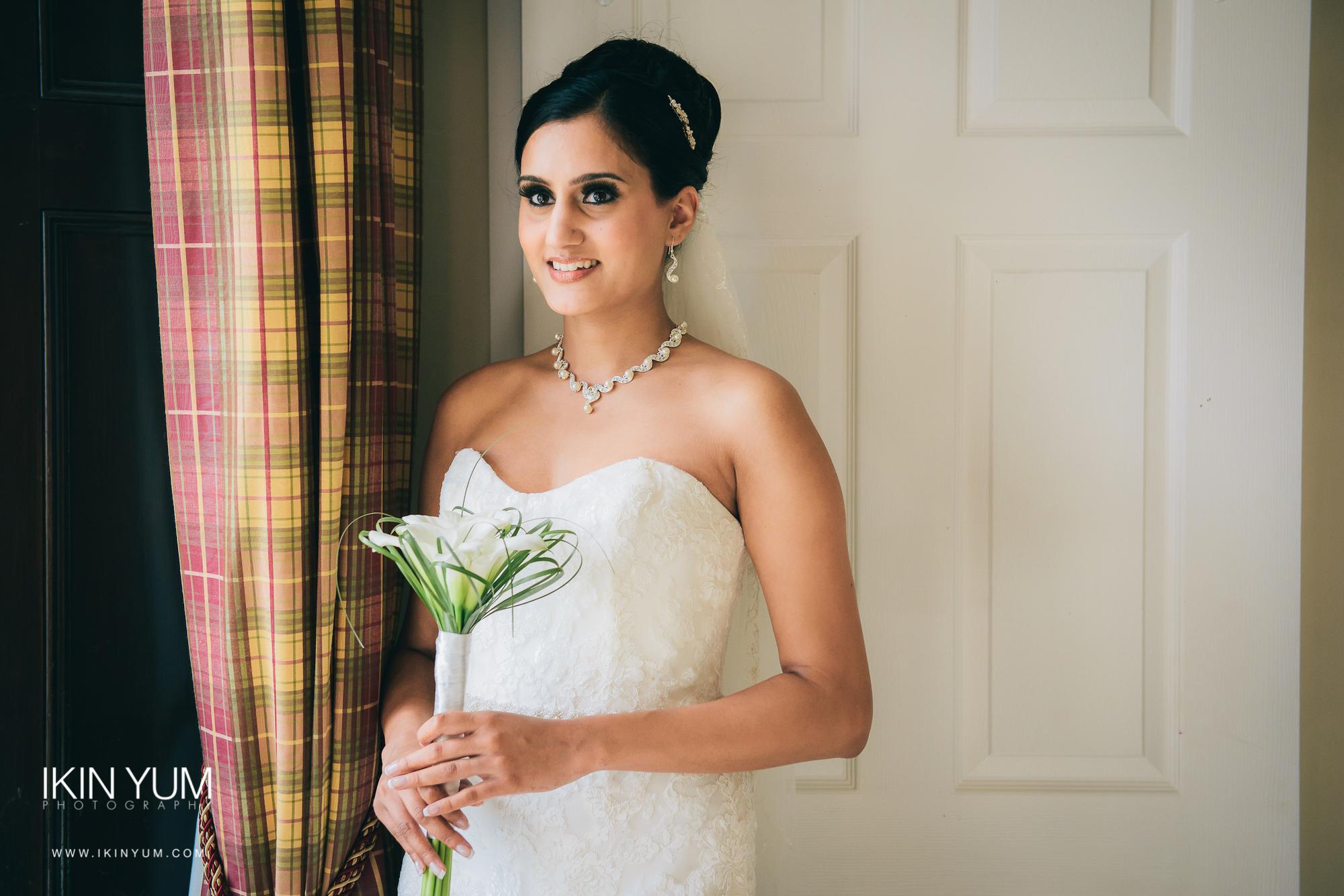 Froyle Park Indian Wedding - Ikin Yum Photography-042.jpg