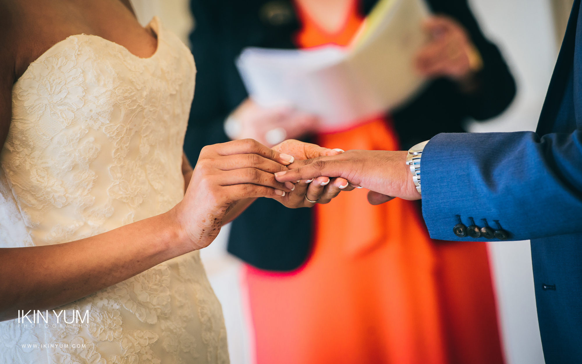 Froyle Park Indian Wedding - Ikin Yum Photography-057.jpg