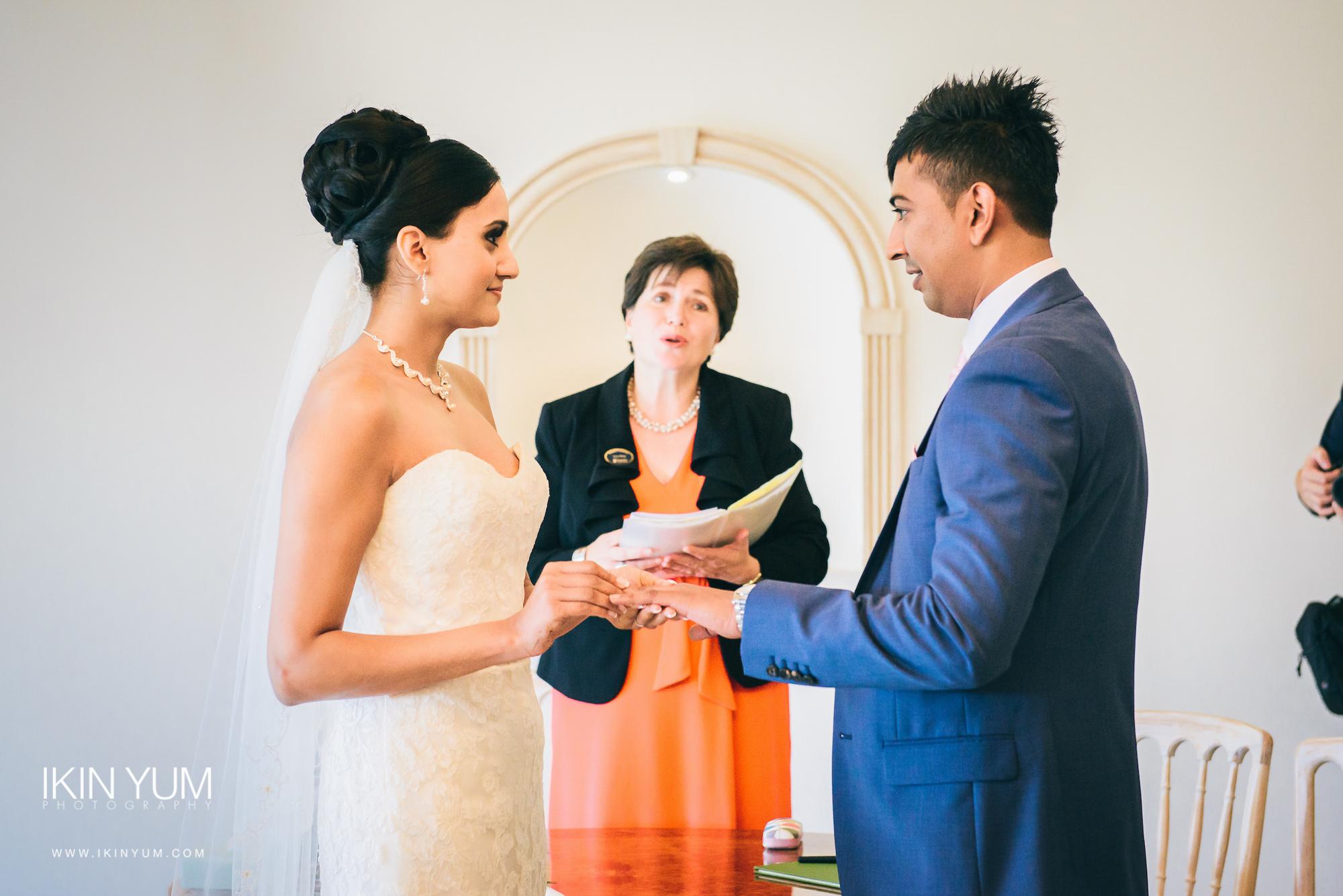 Froyle Park Indian Wedding - Ikin Yum Photography-058.jpg