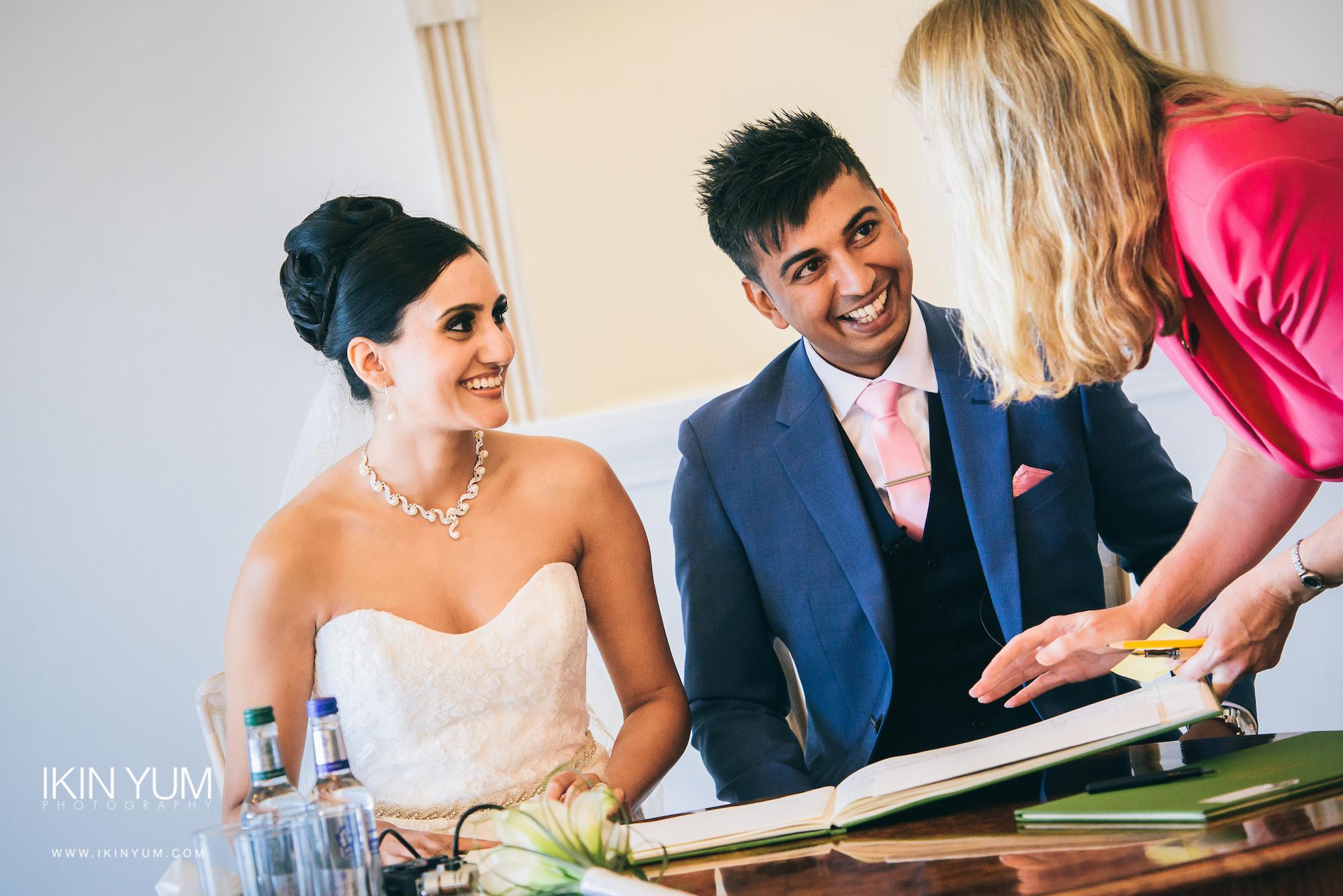 Froyle Park Indian Wedding - Ikin Yum Photography-061.jpg