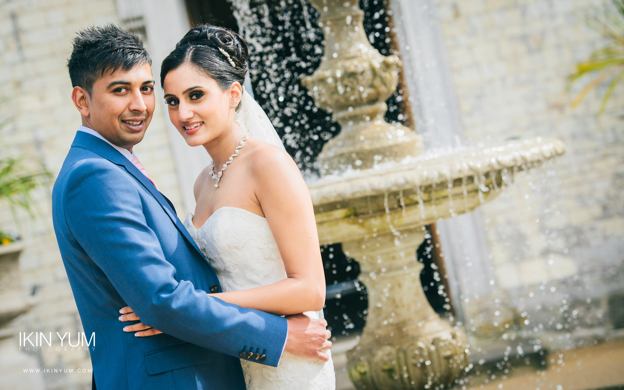 Froyle Park Indian Wedding - Ikin Yum Photography-088.jpg