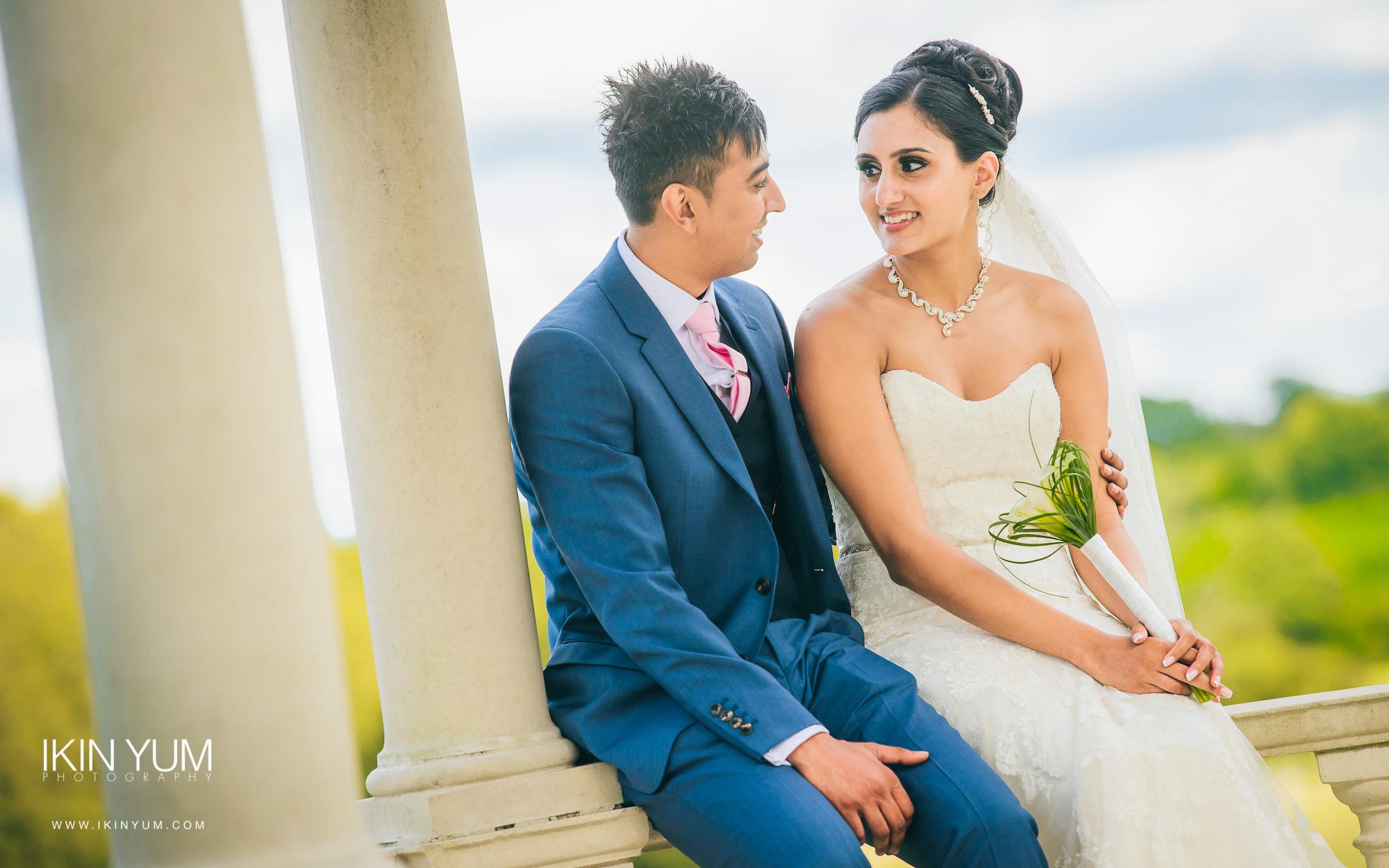 Froyle Park Indian Wedding - Ikin Yum Photography-092.jpg