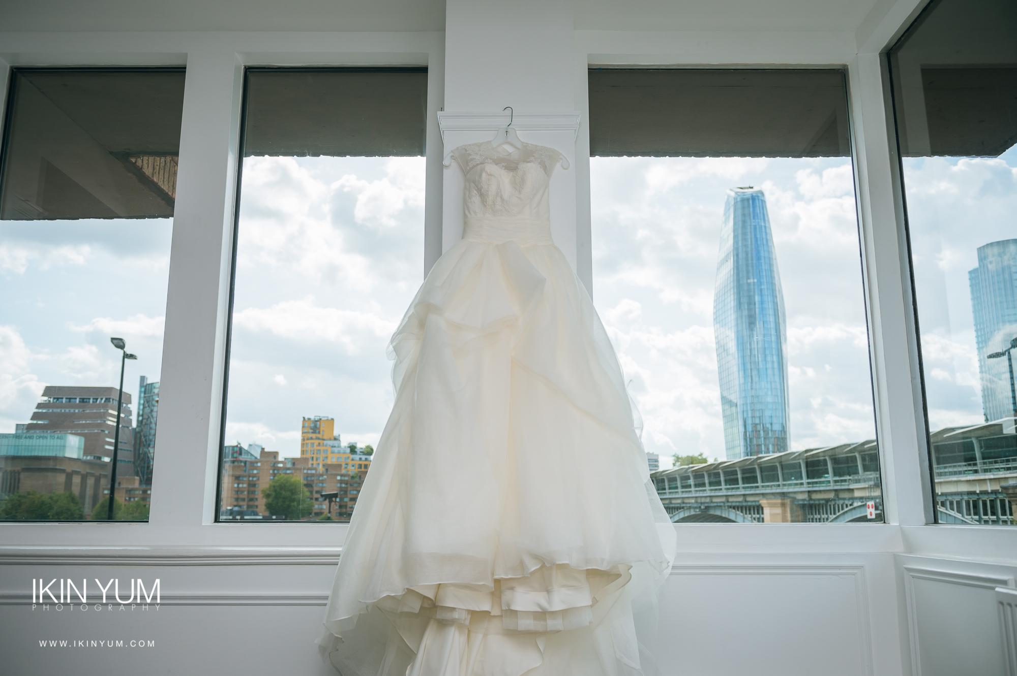 Mermaid river rooms Wedding - Ikin Yum Photography-001.jpg