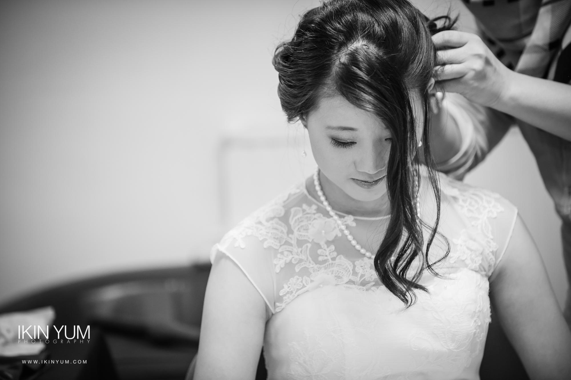 Mermaid river rooms Wedding - Ikin Yum Photography-036.jpg
